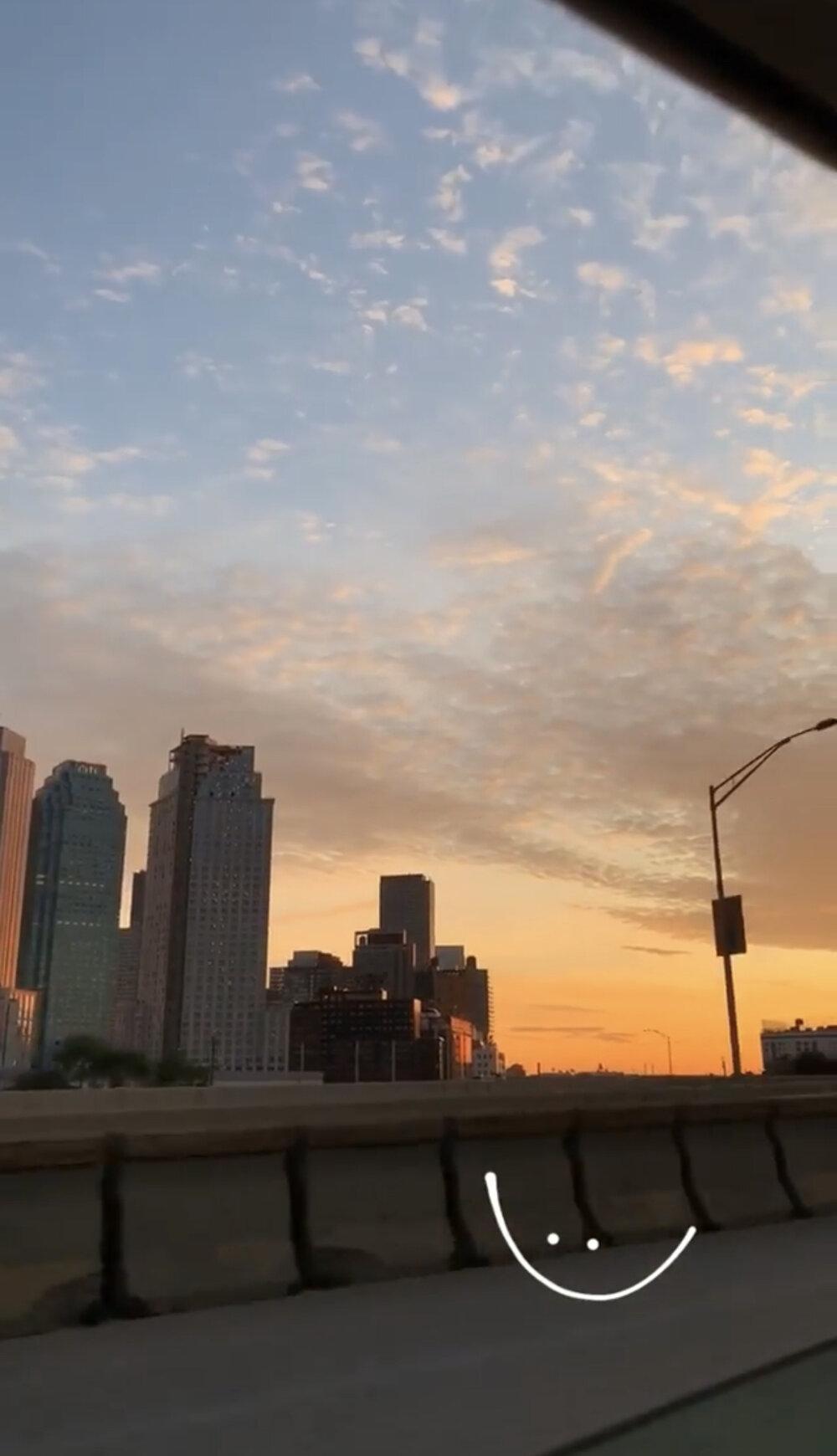 bresheppard.com : NYFW 2019 Sunrise.jpg