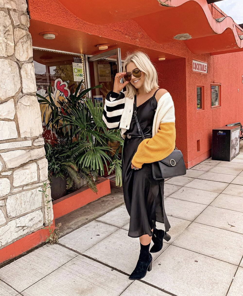 bresheppard.com : Urban Outfitters chic street style.jpg
