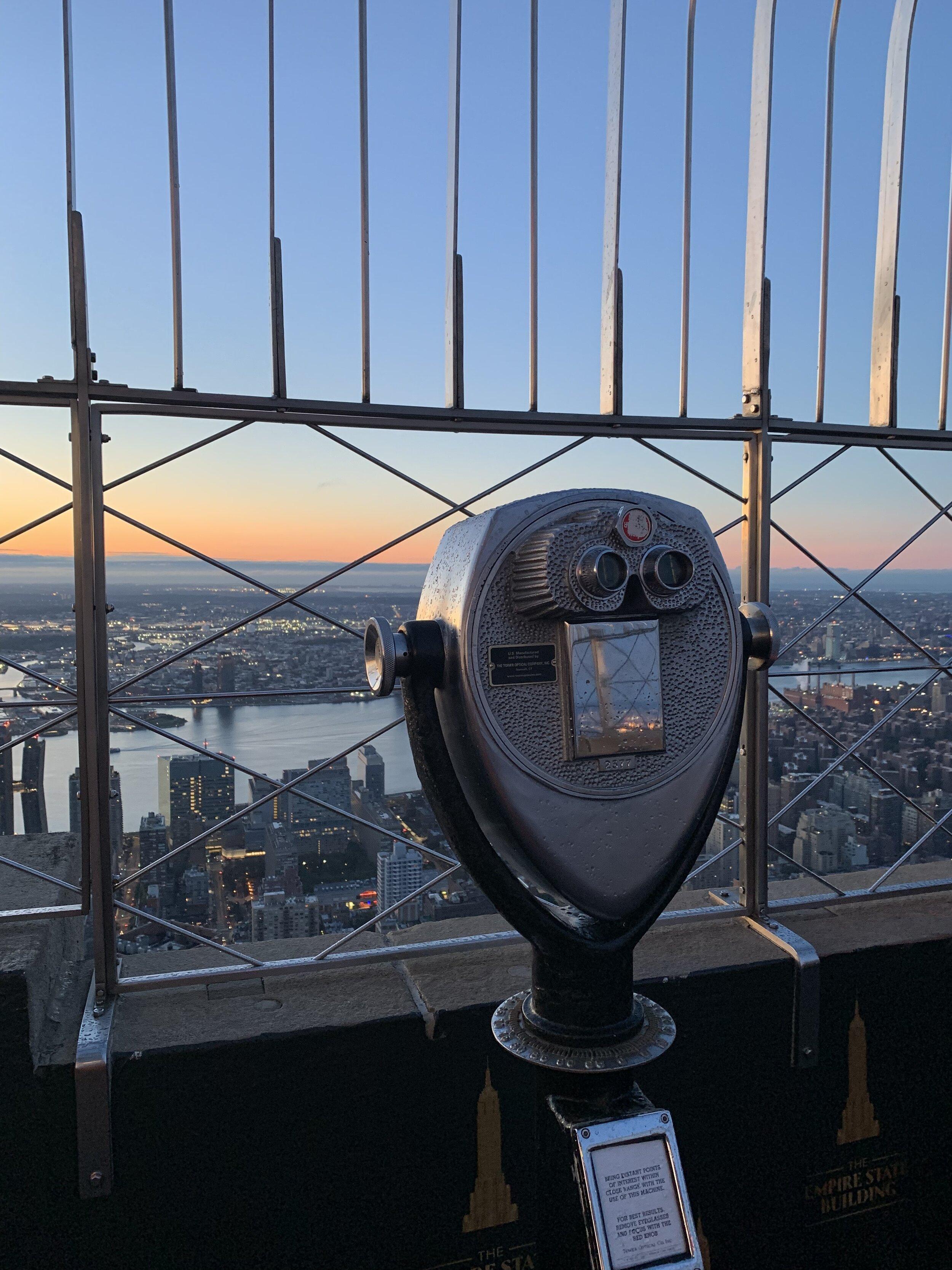 bresheppard.com : NYFW 2019 The City.jpg
