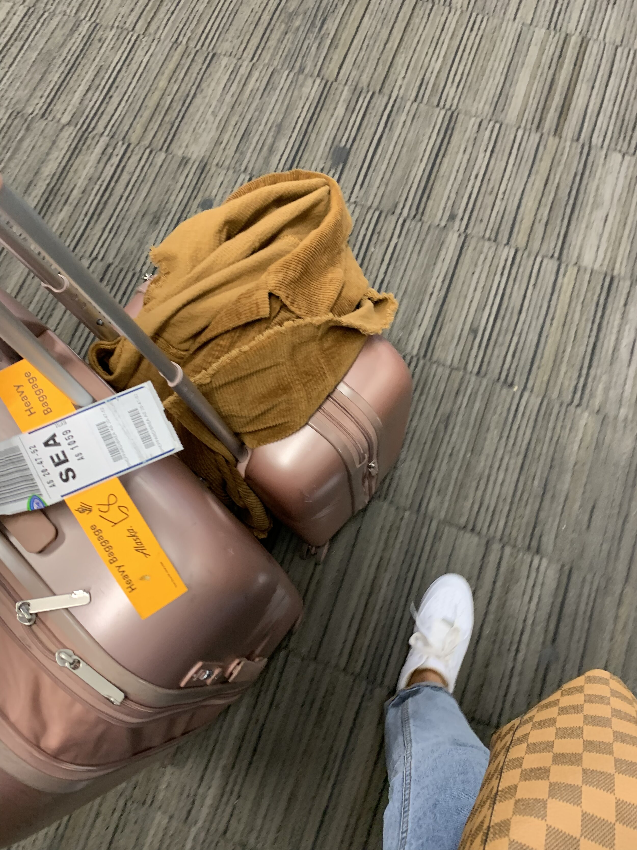 bresheppard.com : NYFW 2019 Travel.jpg