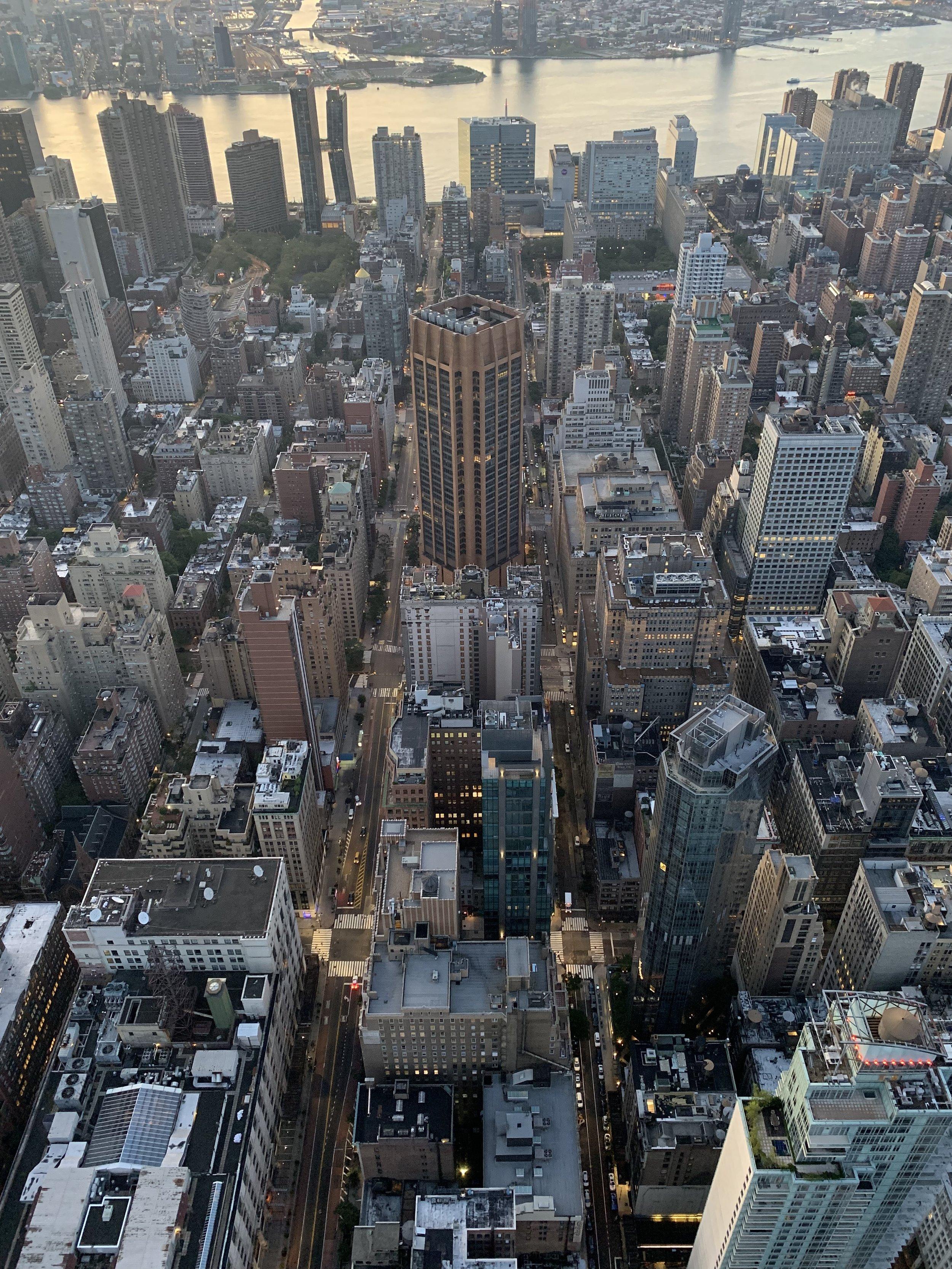 bresheppard.com : NYFW 2019 View Of The City.jpg