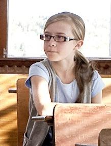 girl by window.jpg