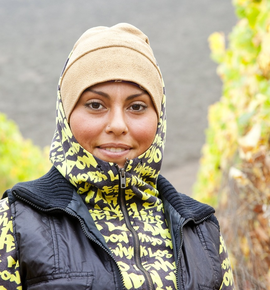Hisp woman in vineyard.jpg