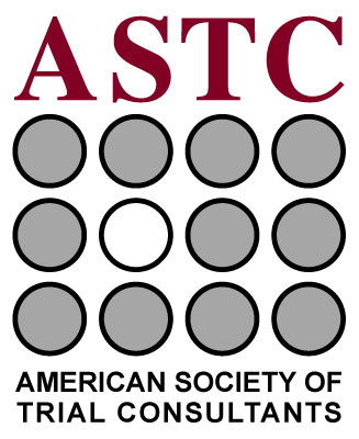 ASTC vertical logo.jpg