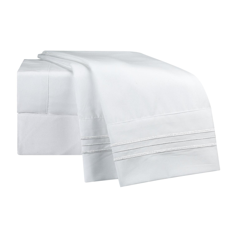 White 3 lines folded-31946.jpg