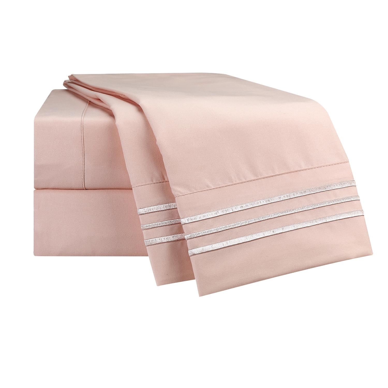 Peach folded-31950.jpg