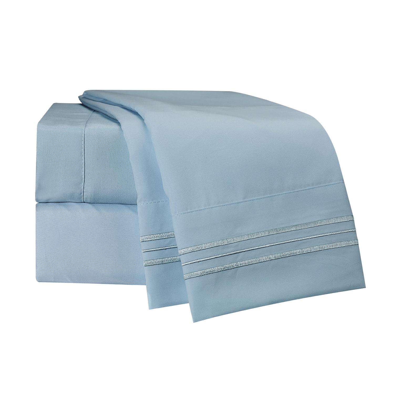 Lite Blue 3 lines folded-31752.jpg