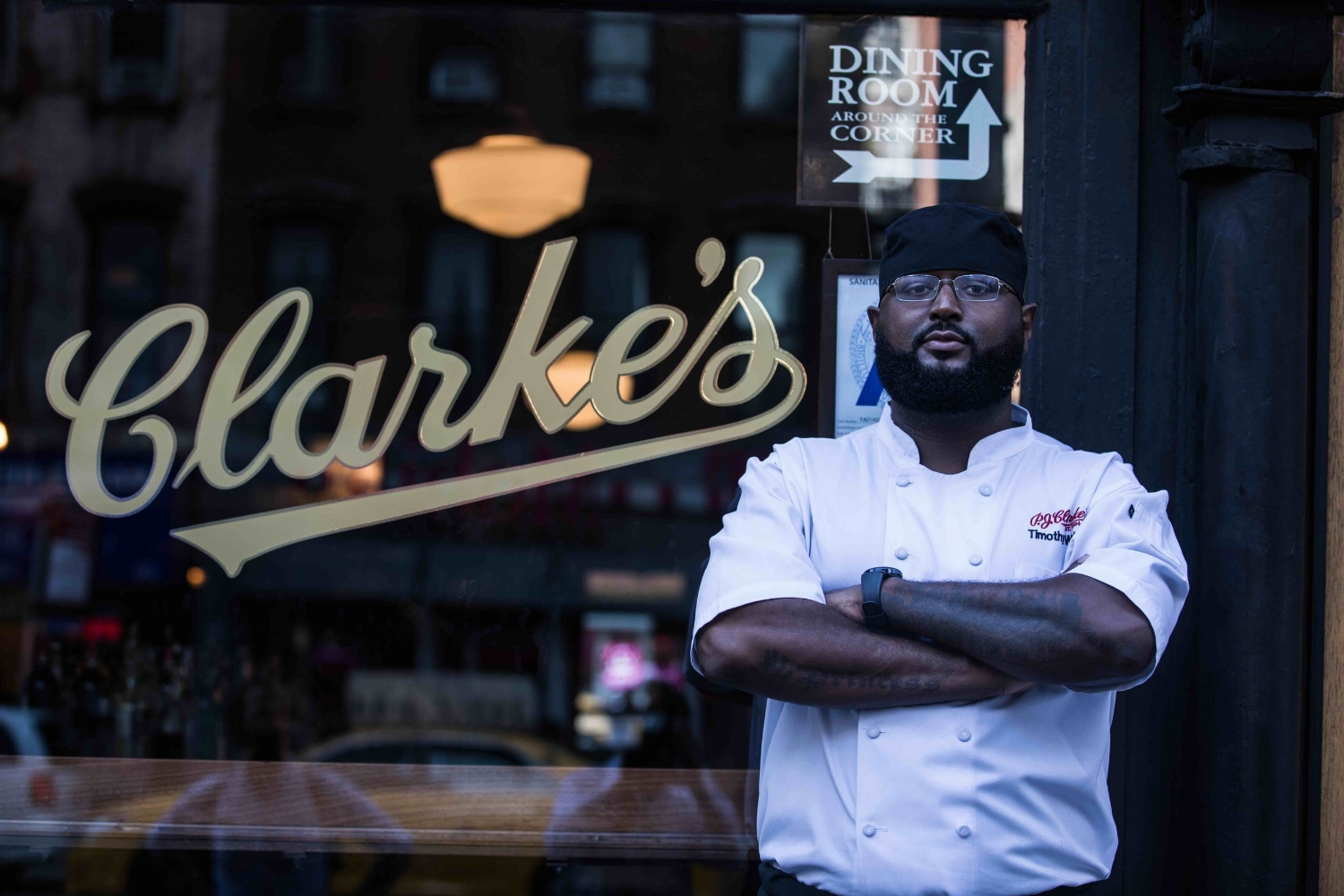 Chef-Timothy-Walker_pj-clarkes.jpg