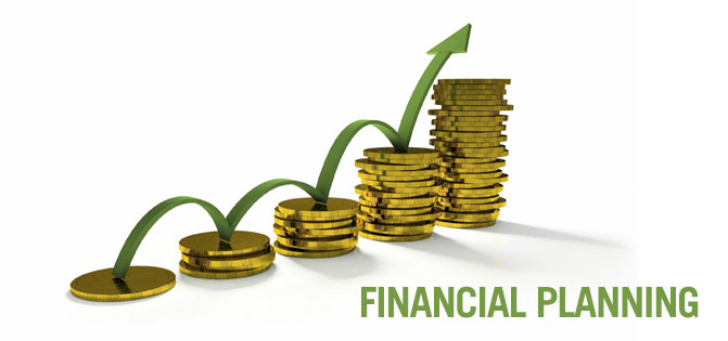 freeresources_Financial_Planning_525778b2e17b9.jpg