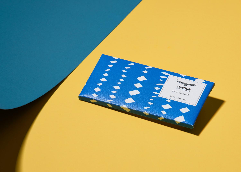 Chocolate-311.jpg
