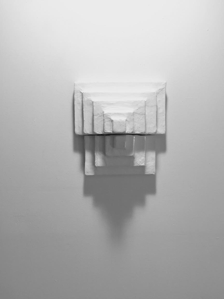 Untitled 2, Aporia