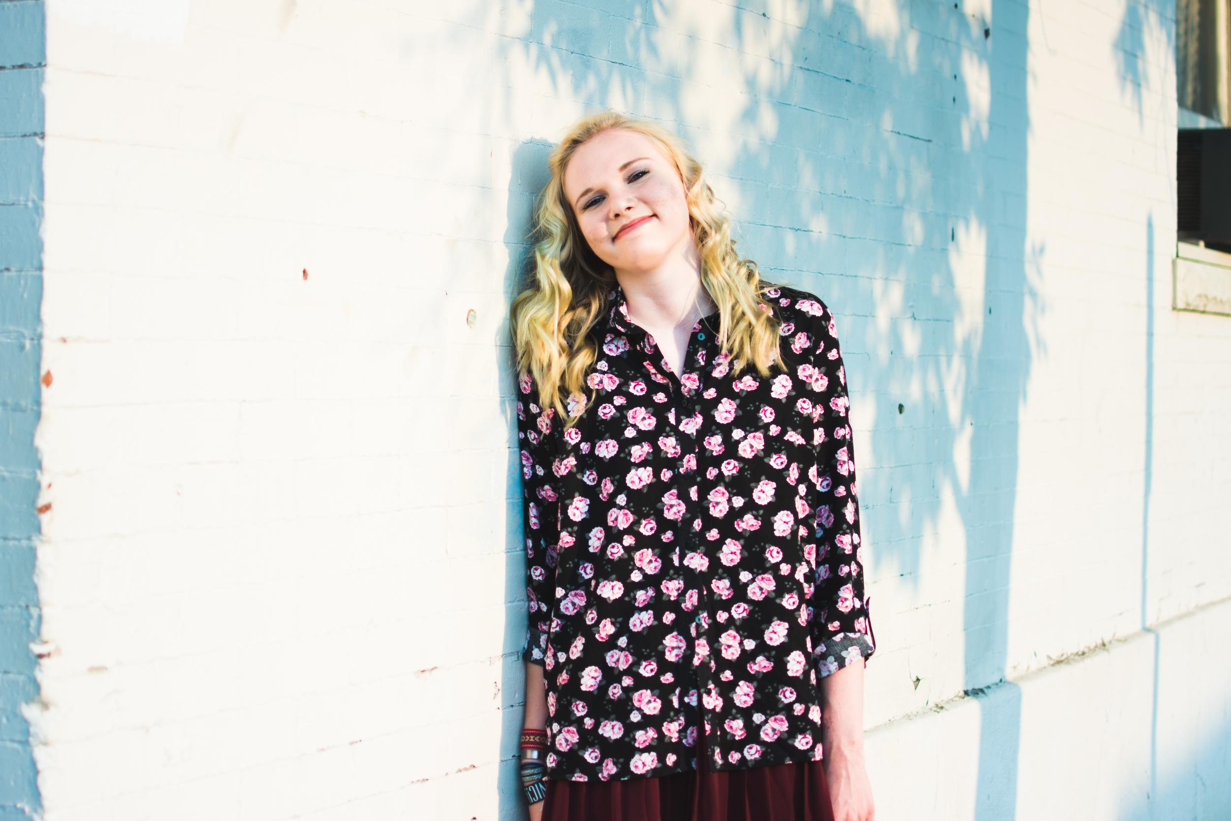 IsabellaParkerbyJordanAltergott-17.jpg