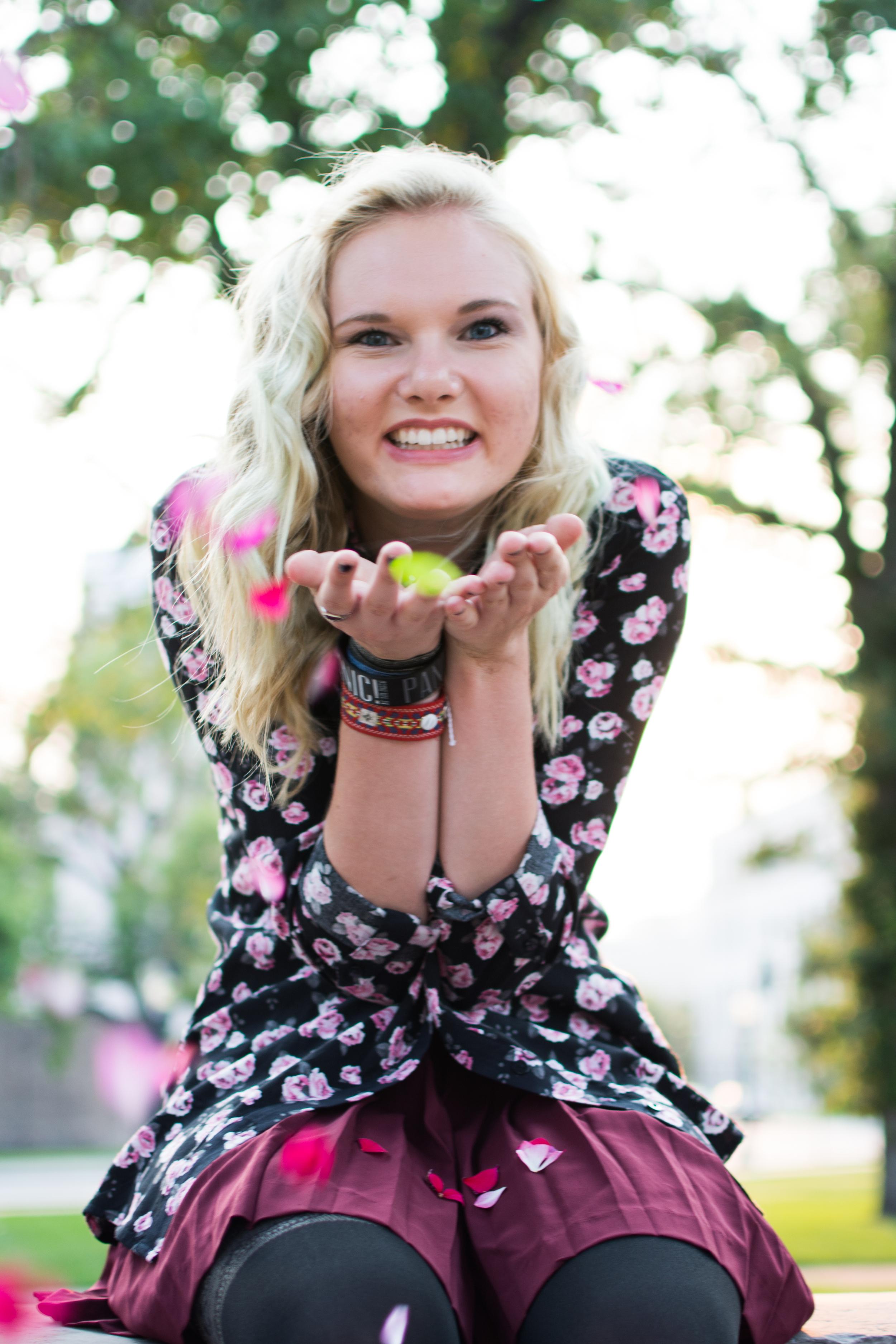 IsabellaParkerbyJordanAltergott-36.jpg
