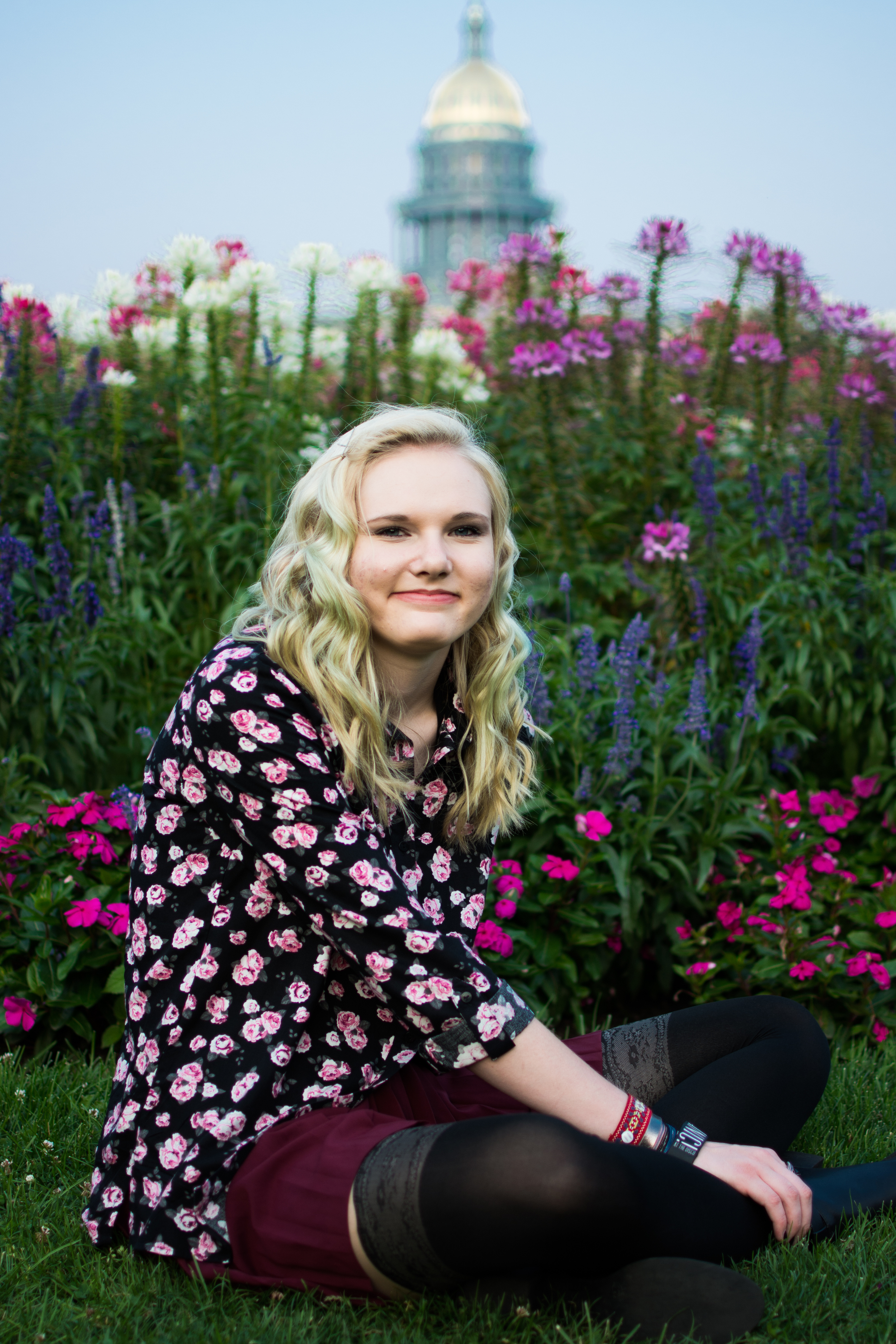 IsabellaParkerbyJordanAltergott-43.jpg