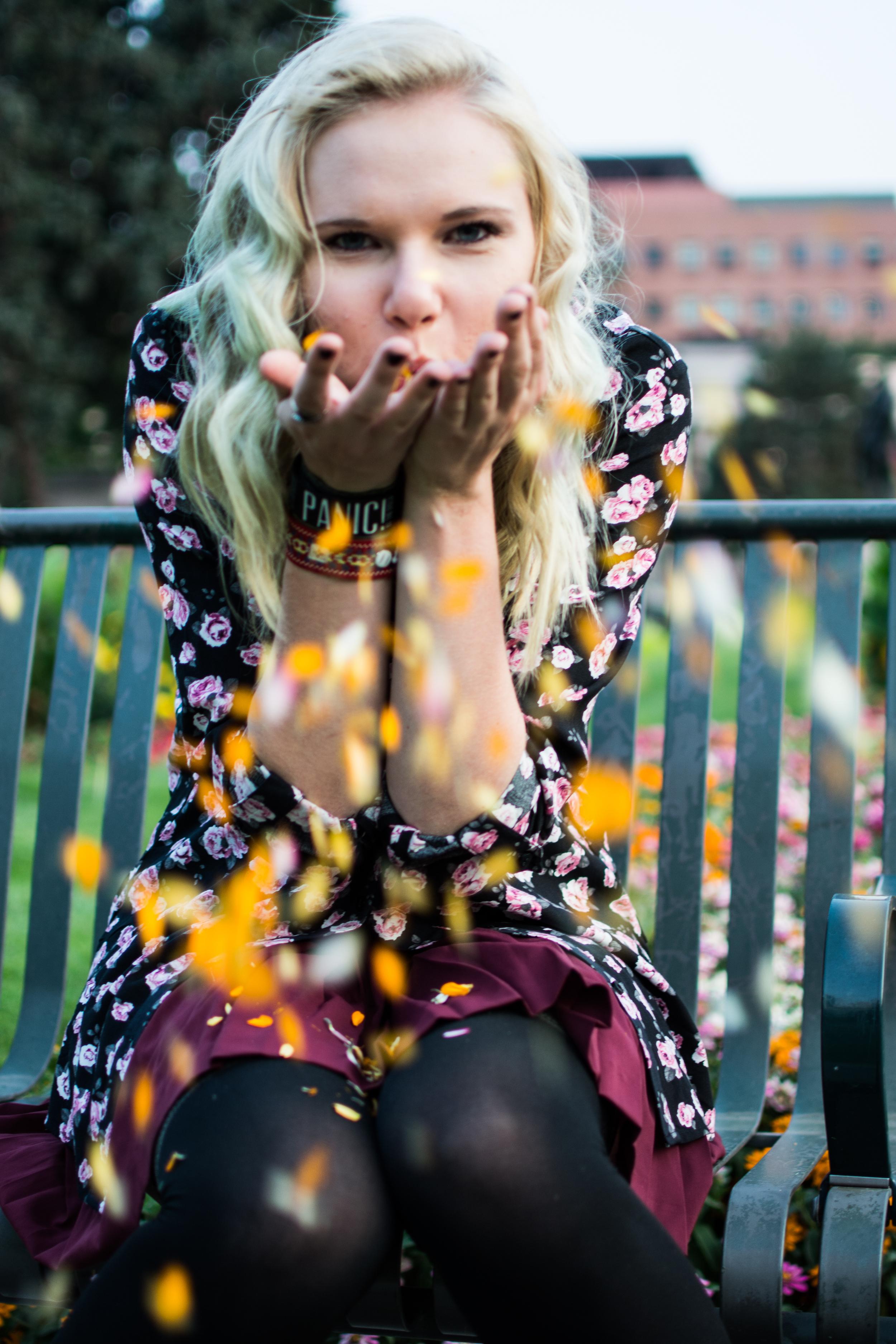 IsabellaParkerbyJordanAltergott-46.jpg