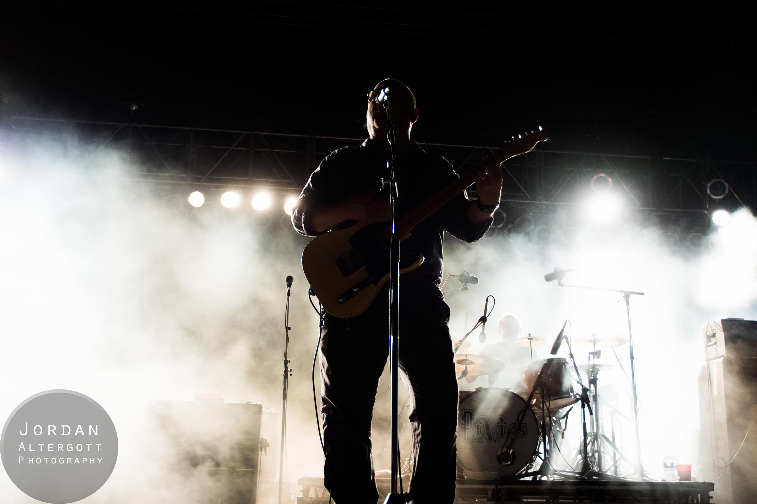 Pixies-2.jpg
