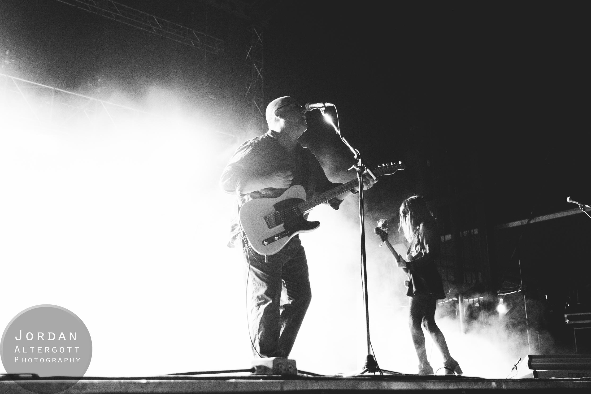 Pixies-3.jpg
