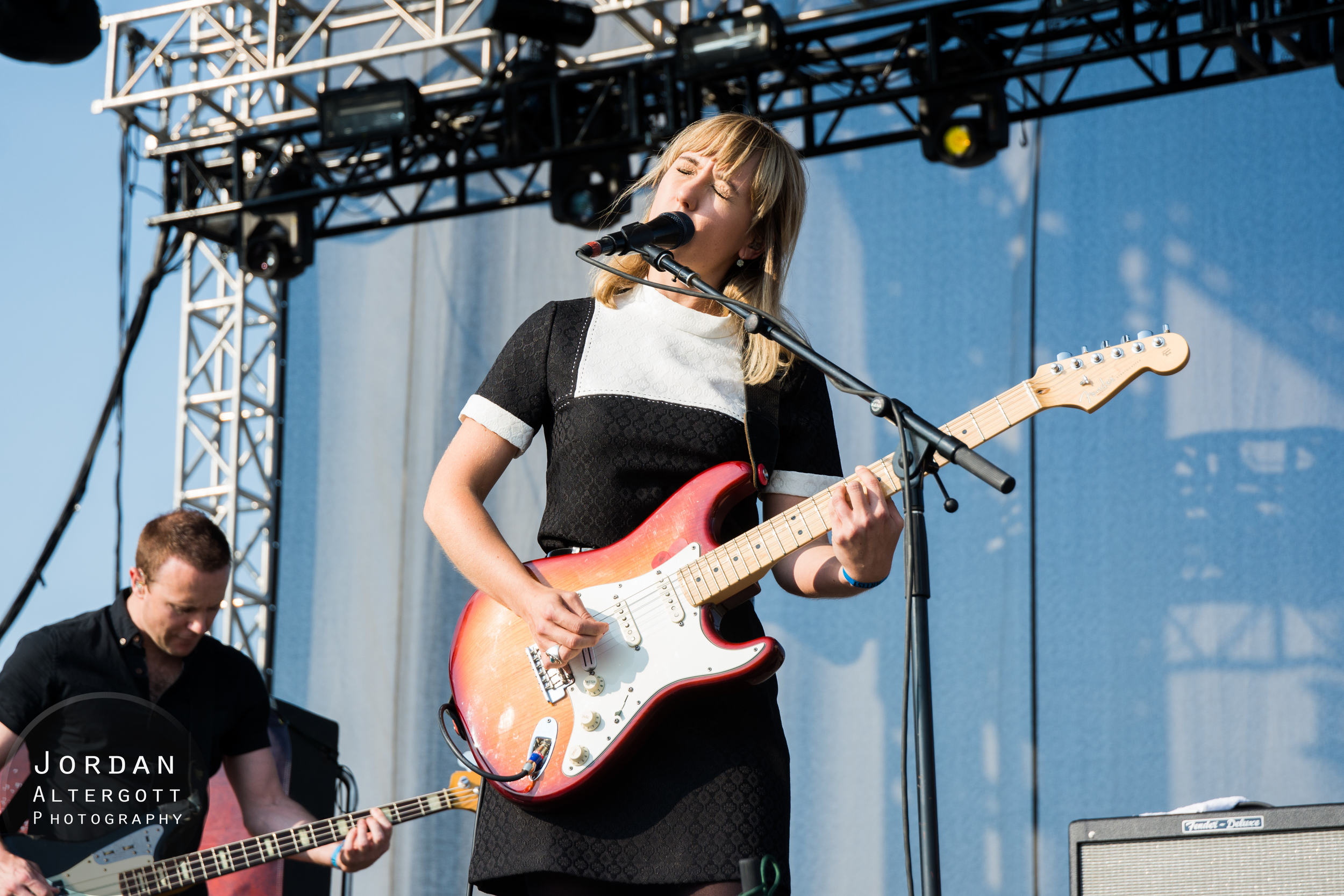 TheJoyFormidable-2.jpg
