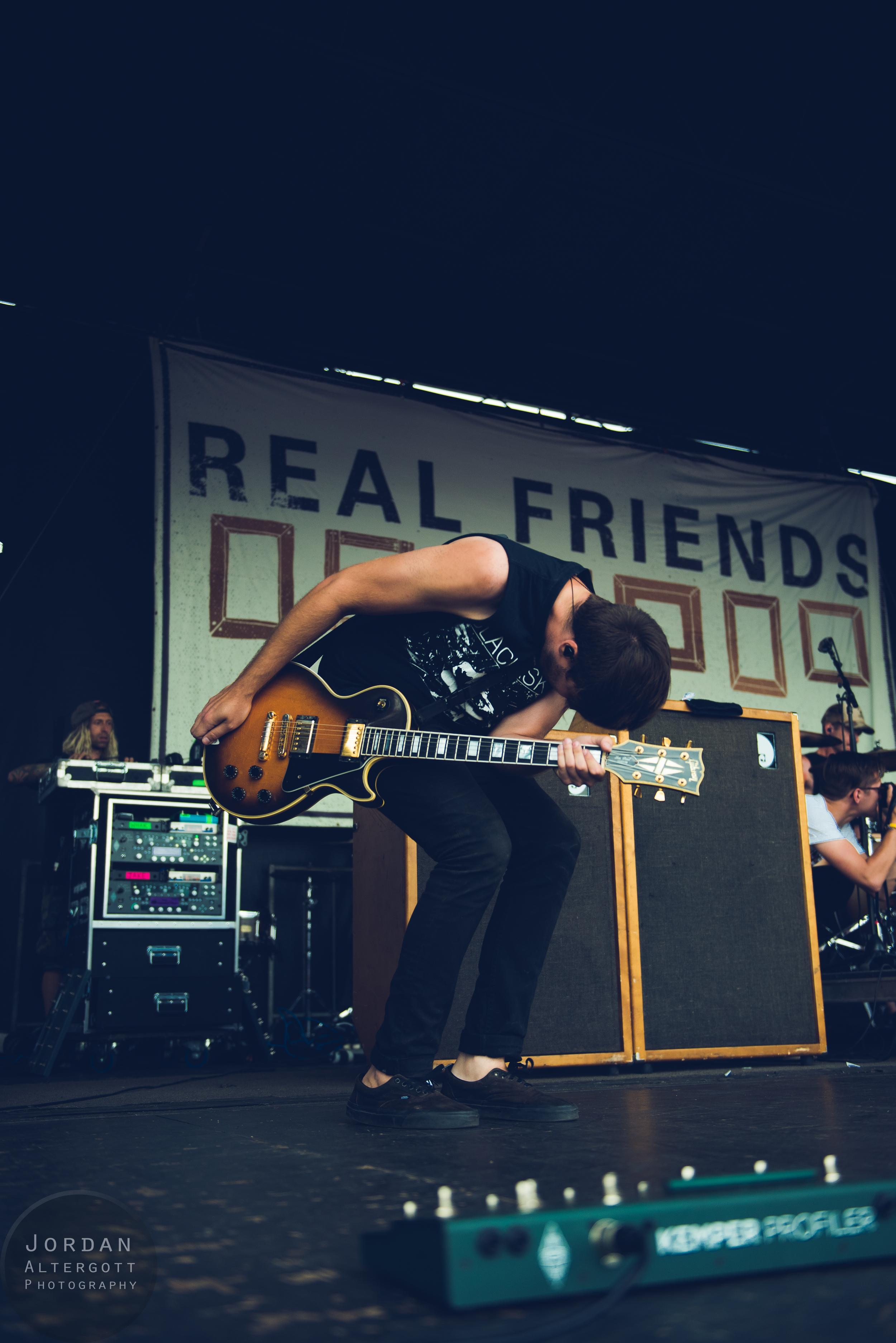 realfriends-5.jpg