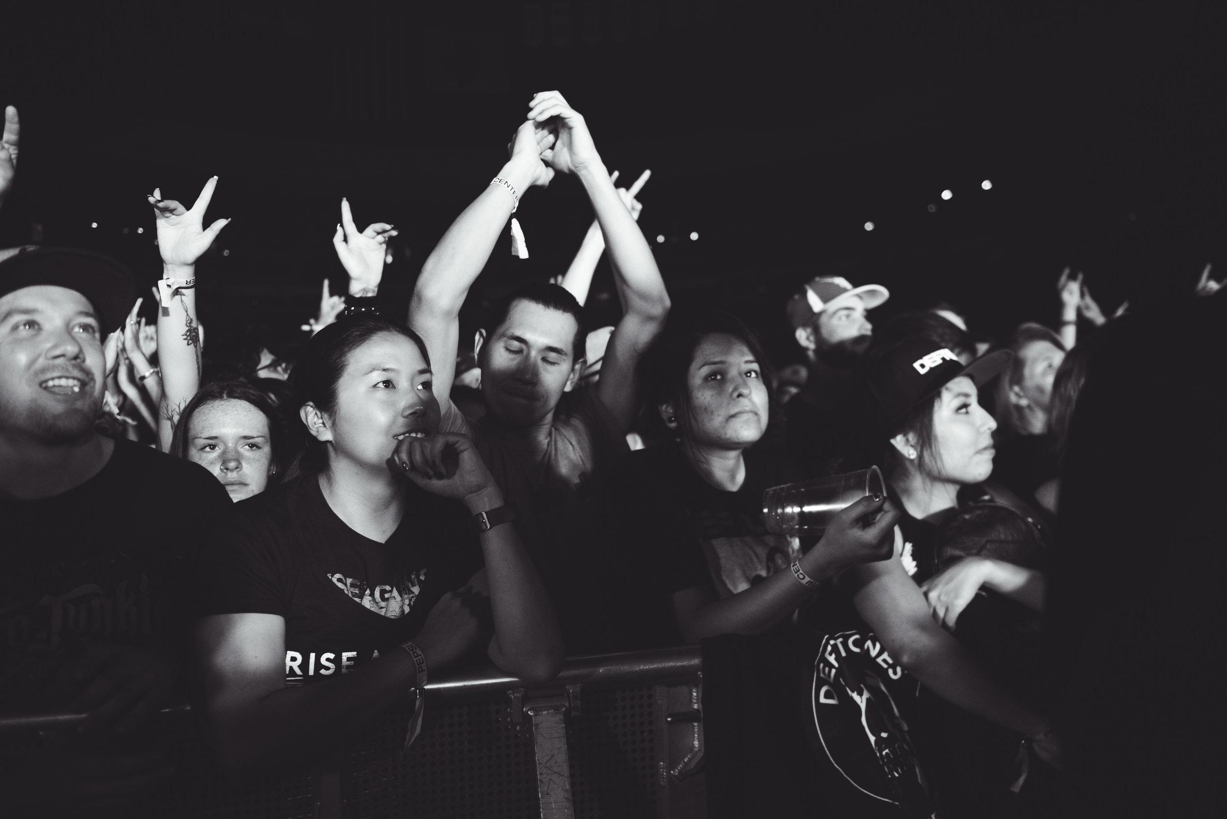 Rise Against - Jordan Altergott-7055.jpg
