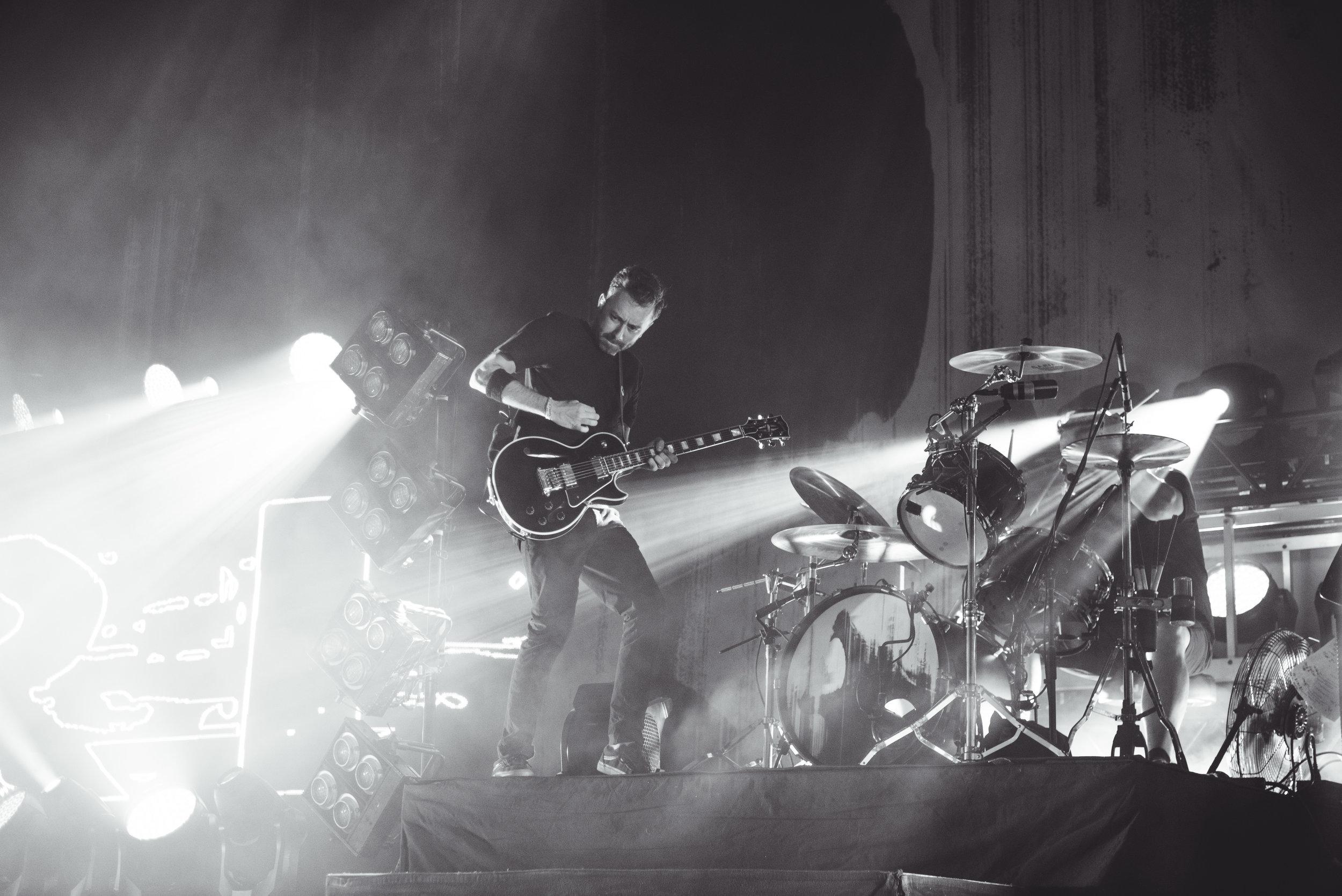 Rise Against - Jordan Altergott-7064.jpg