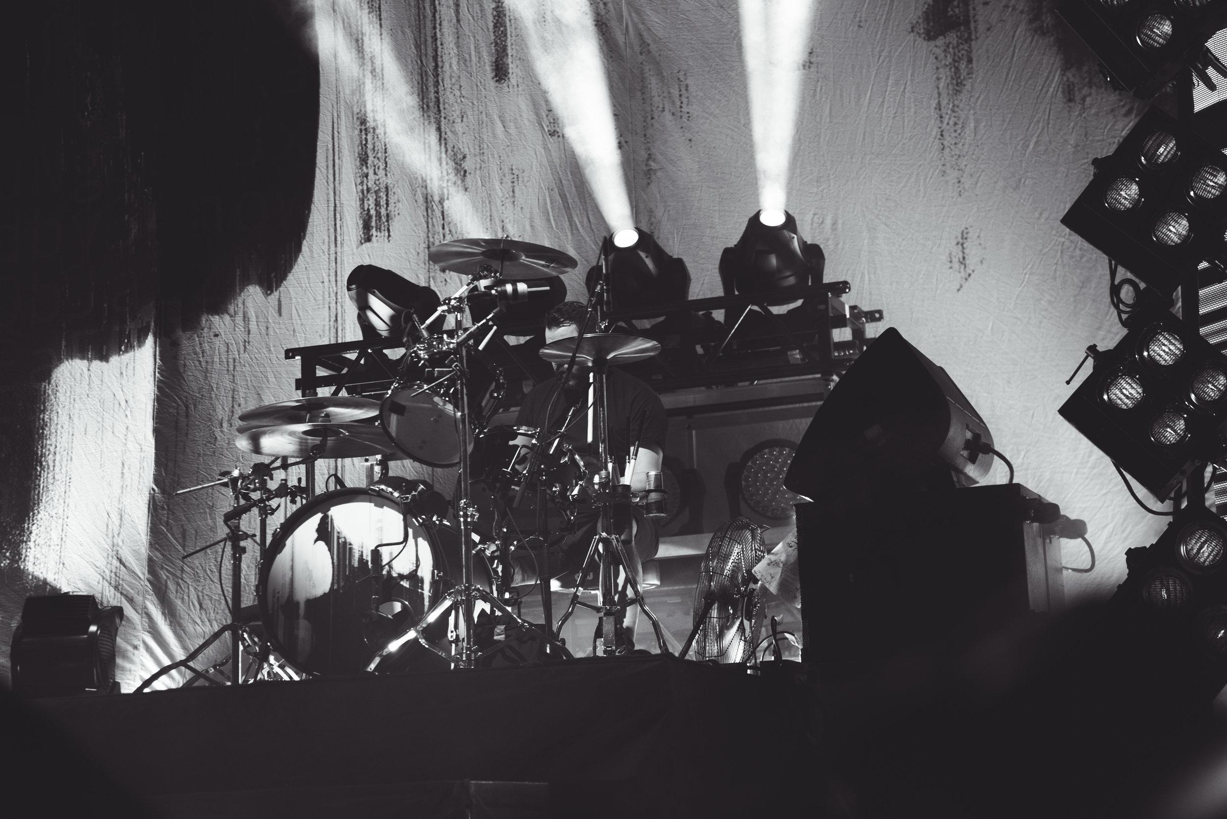 Rise Against - Jordan Altergott-7102.jpg