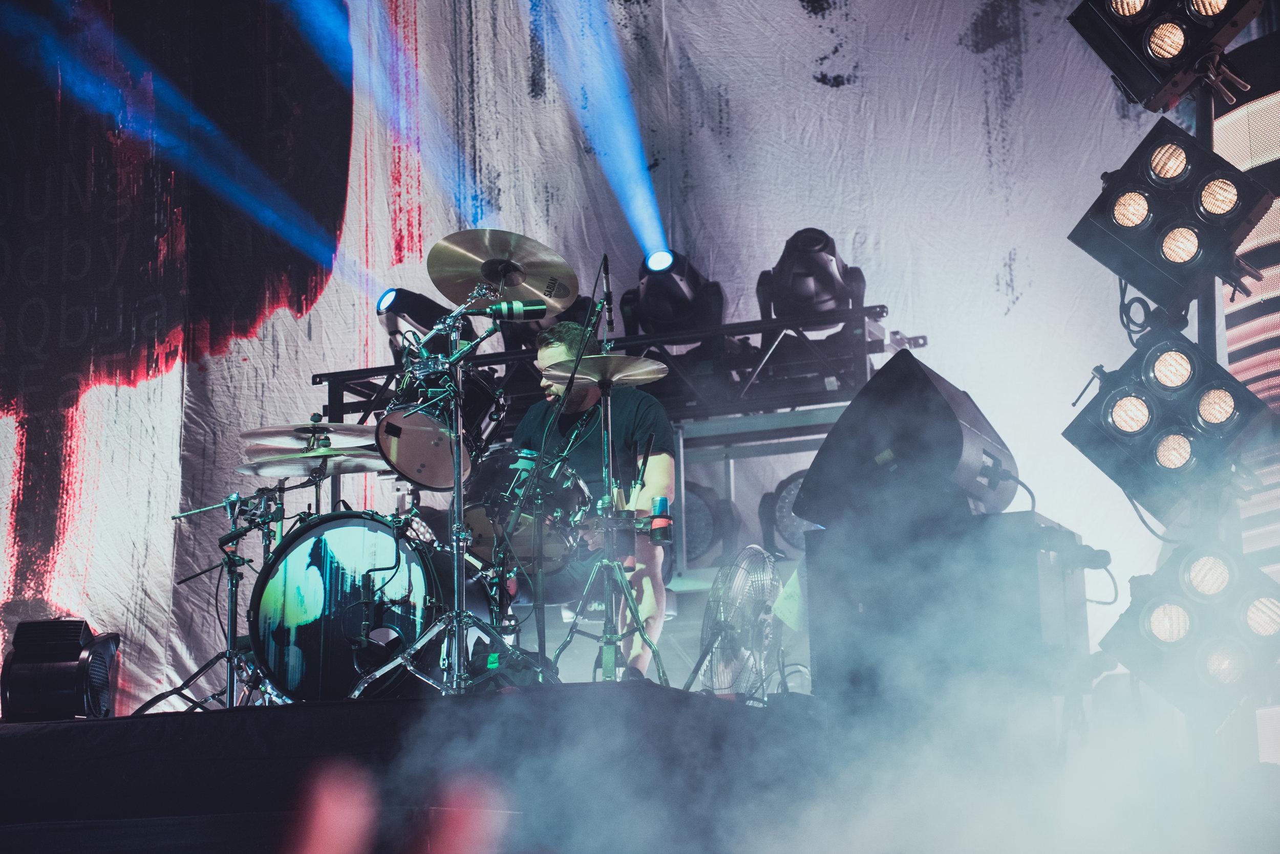 Rise Against - Jordan Altergott-7104.jpg