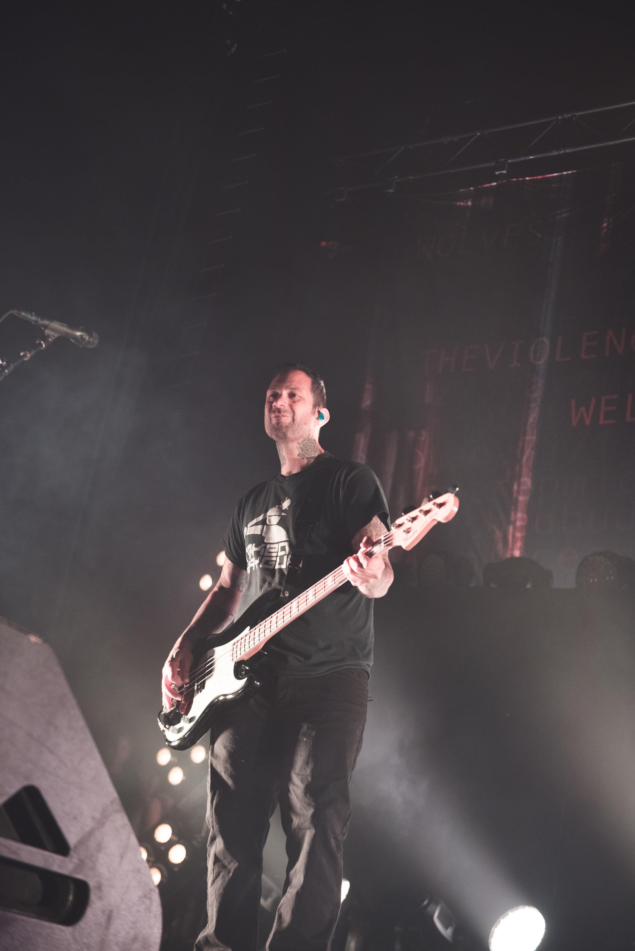 Rise Against - Jordan Altergott-7151.jpg