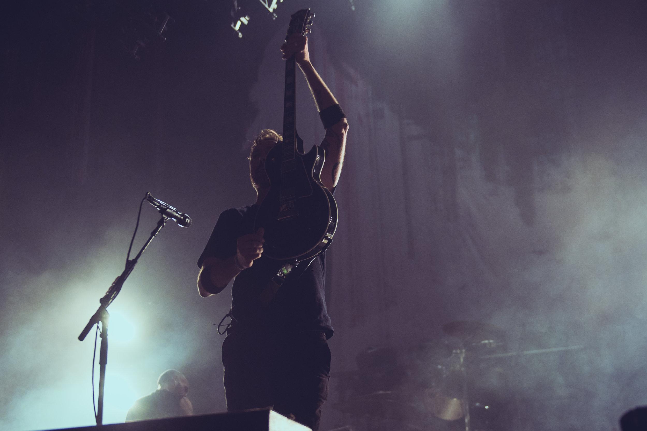 Rise Against - Jordan Altergott-7232.jpg
