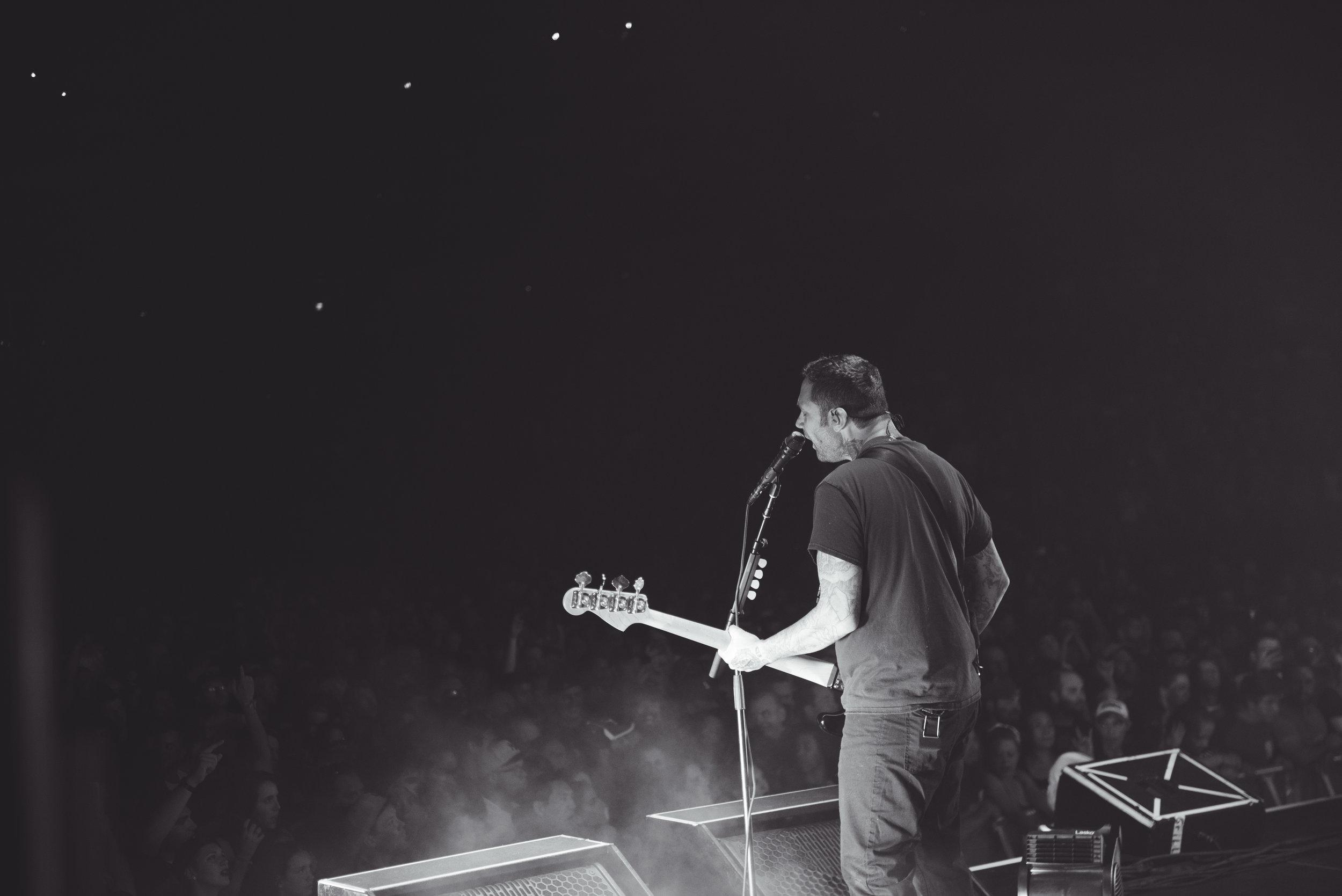 Rise Against - Jordan Altergott-7300.jpg
