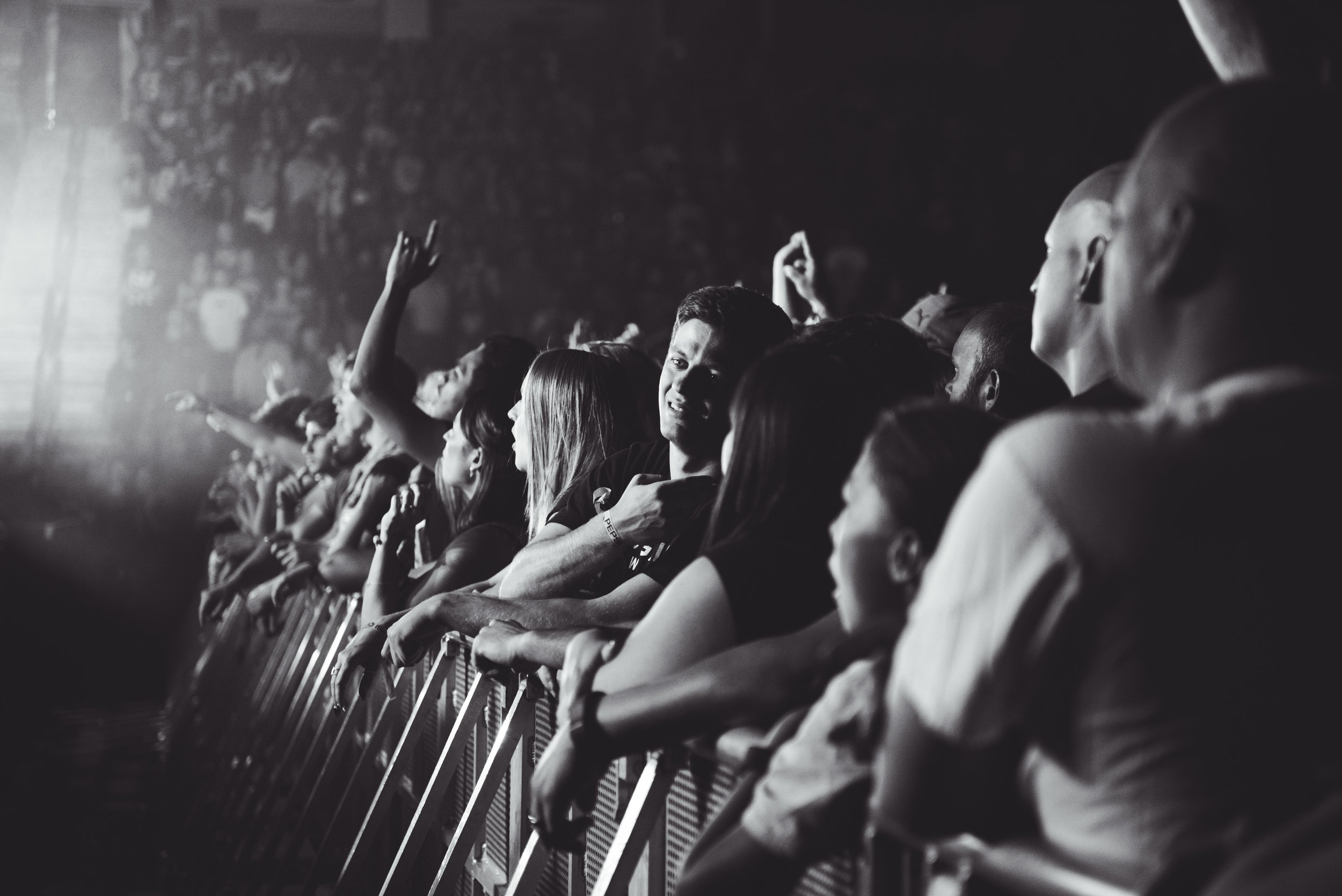 Rise Against - Jordan Altergott-7435.jpg