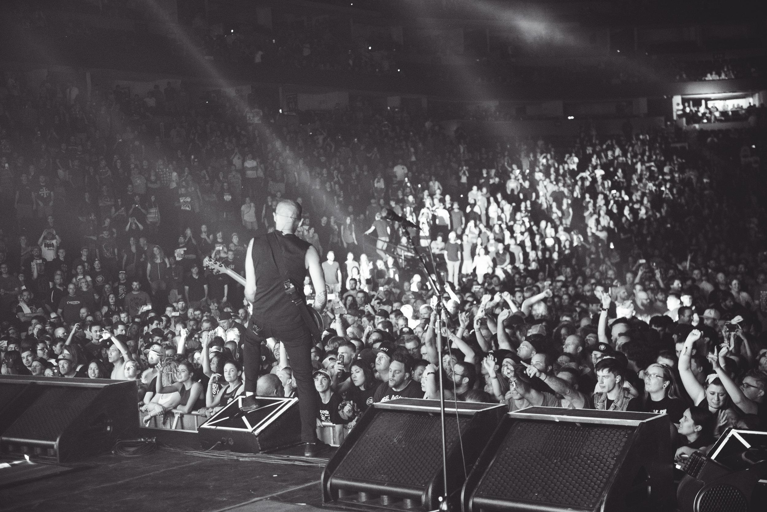 Rise Against - Jordan Altergott-7473.jpg