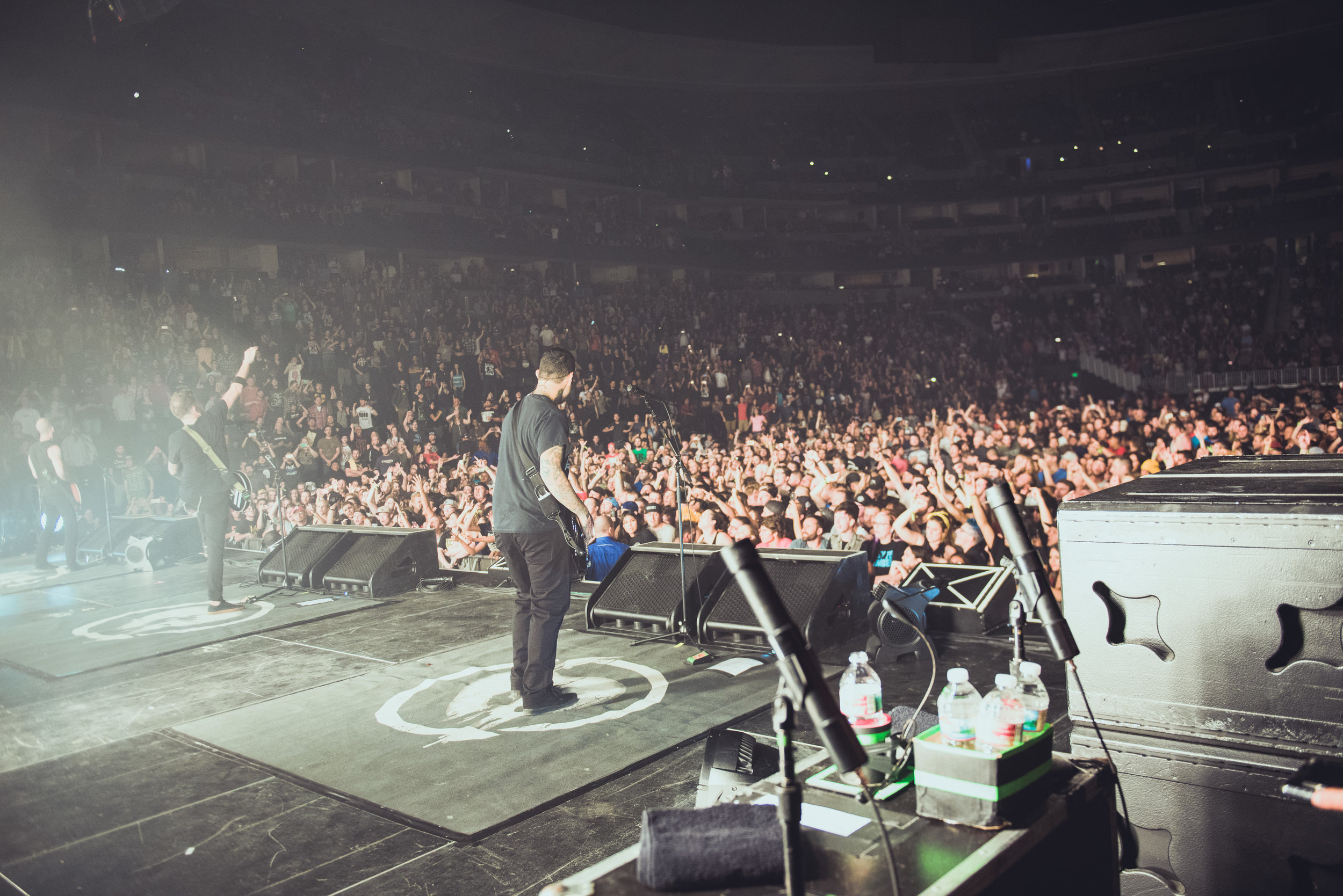 Rise Against - Jordan Altergott-7485.jpg