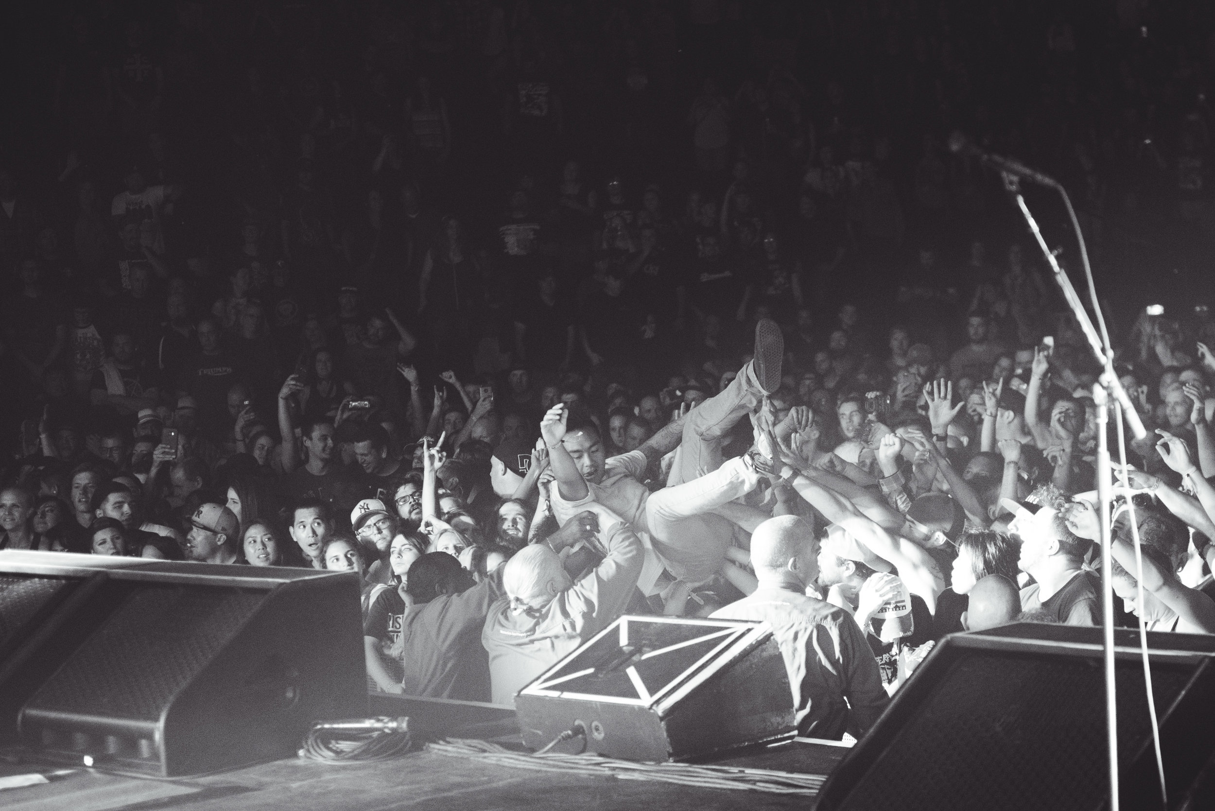 Rise Against - Jordan Altergott-7497.jpg