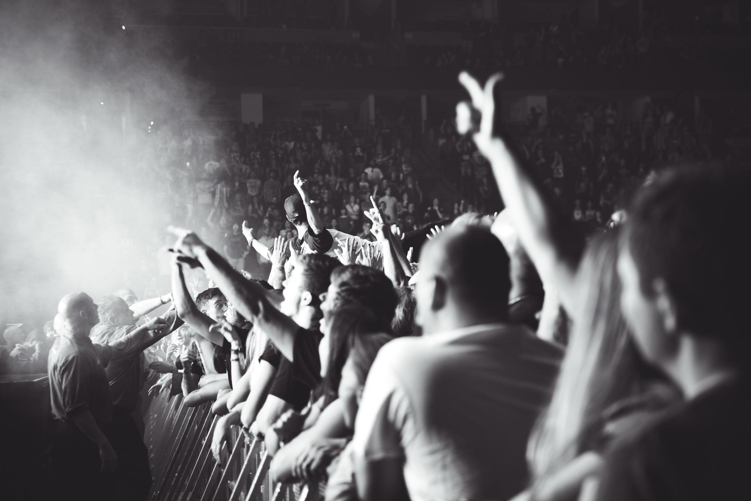 Rise Against - Jordan Altergott-7528.jpg