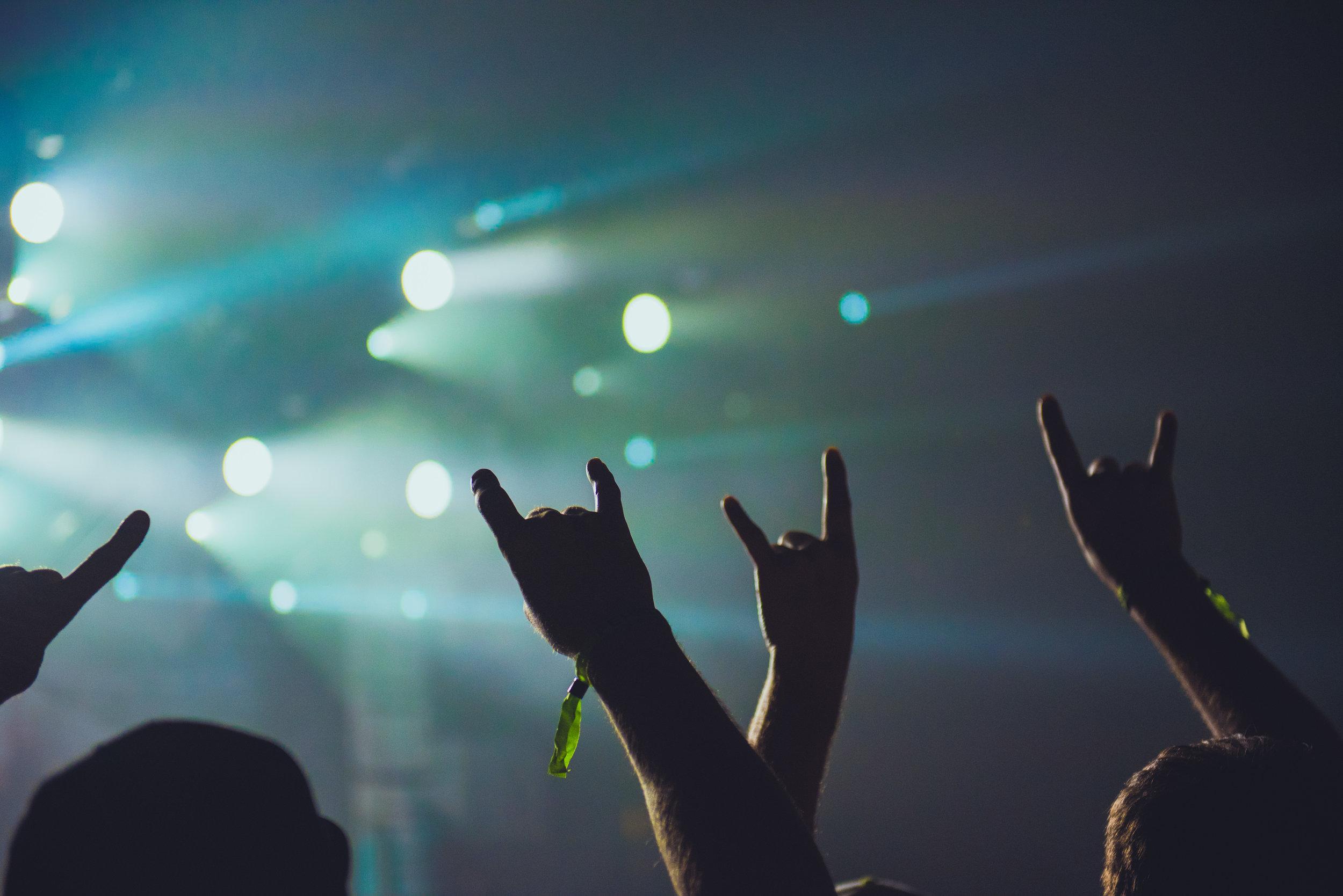 Rise Against - Jordan Altergott-7556.jpg