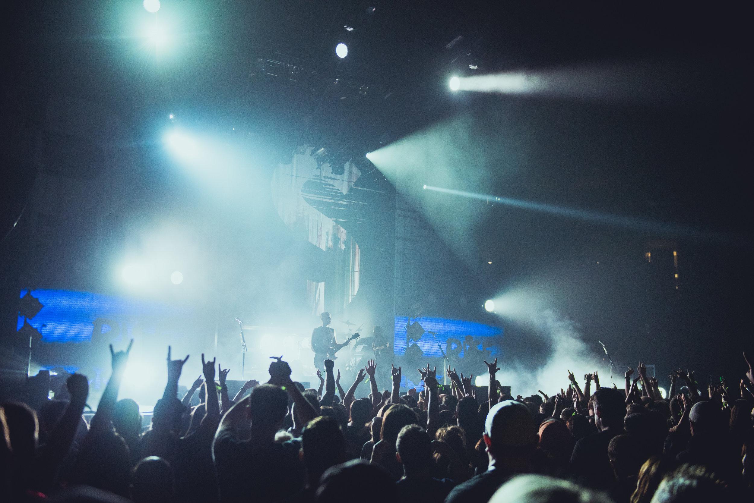 Rise Against - Jordan Altergott-7542.jpg