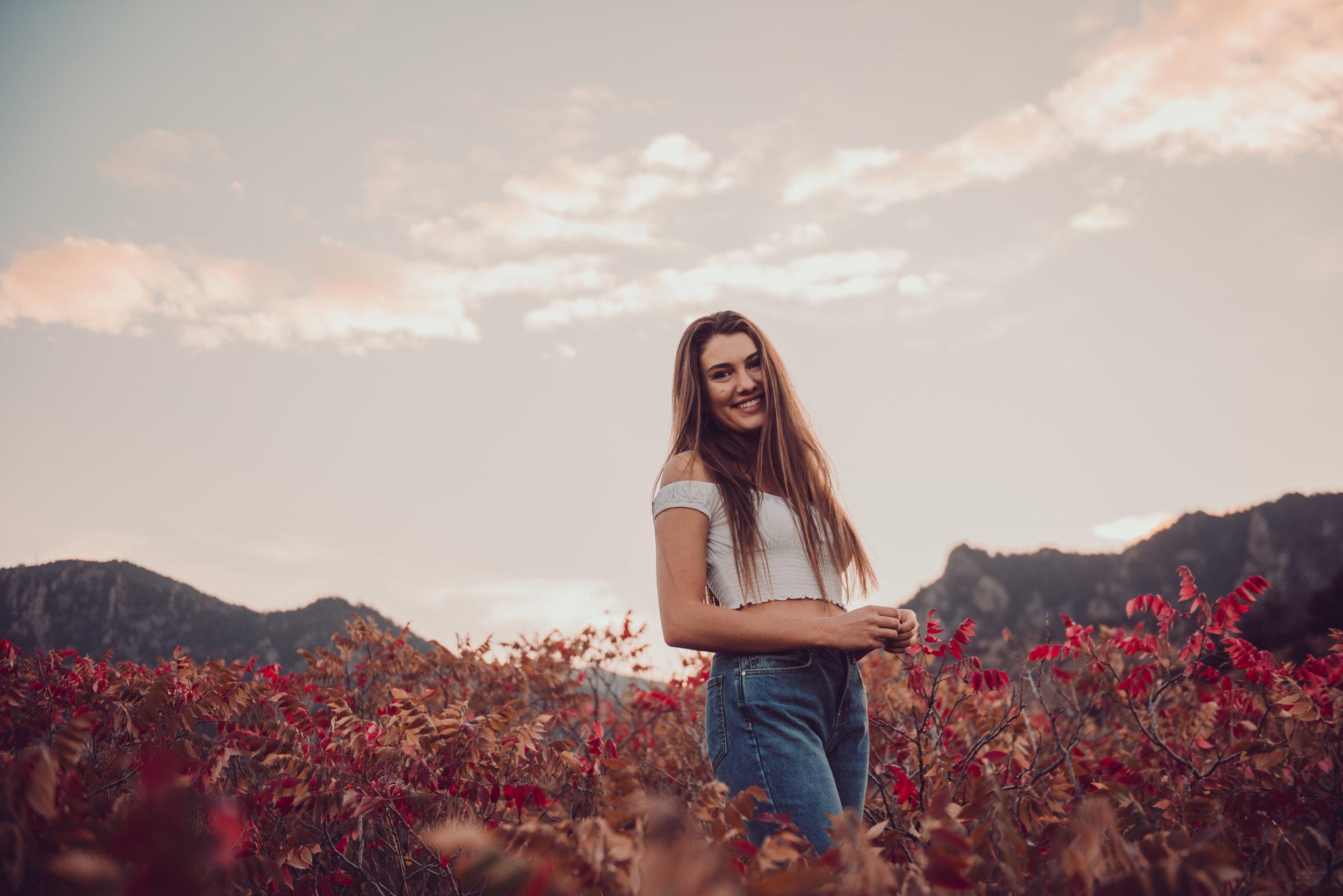SamanthaFranks-9683.jpg