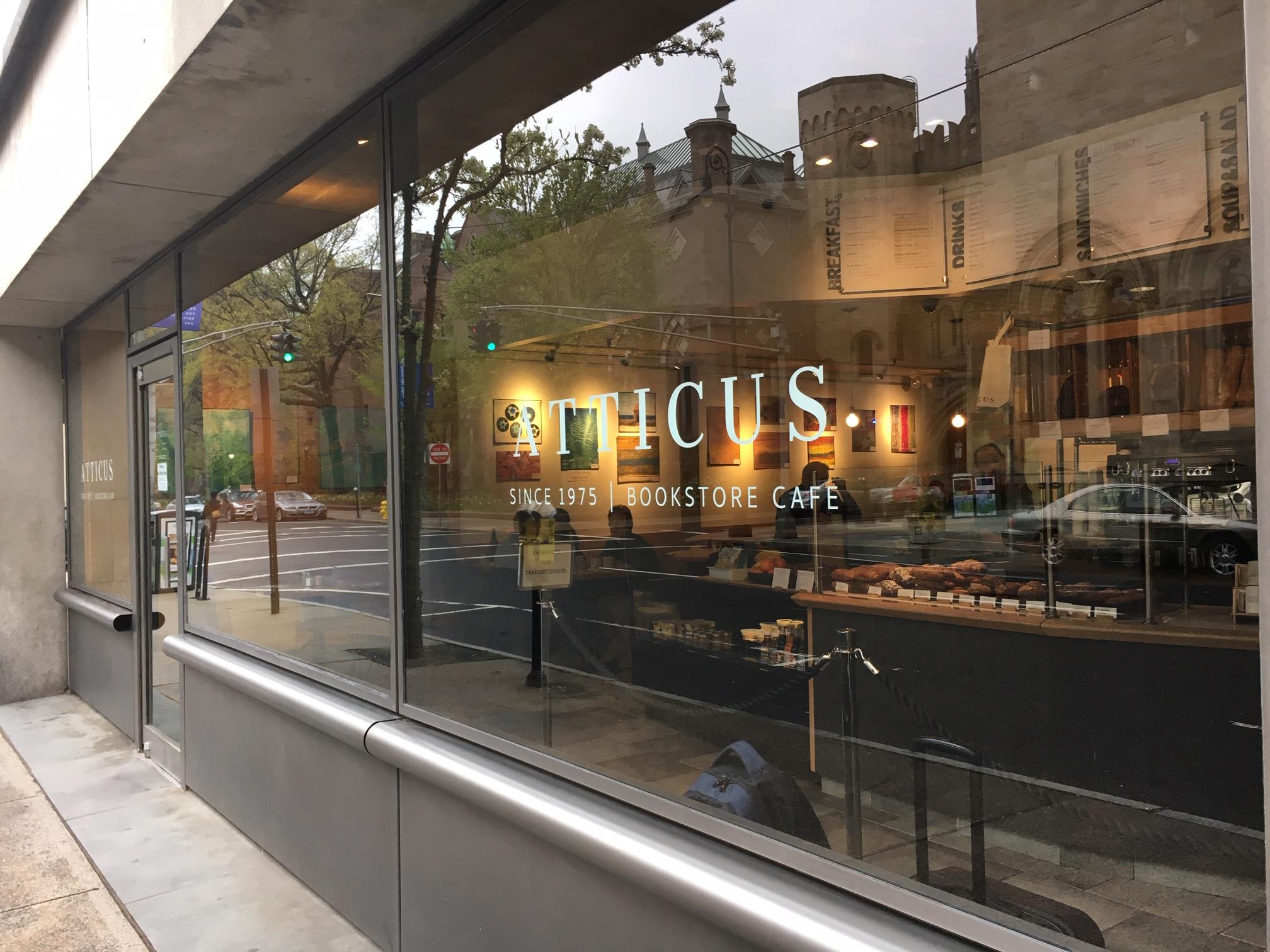 atticus bookstore.jpg