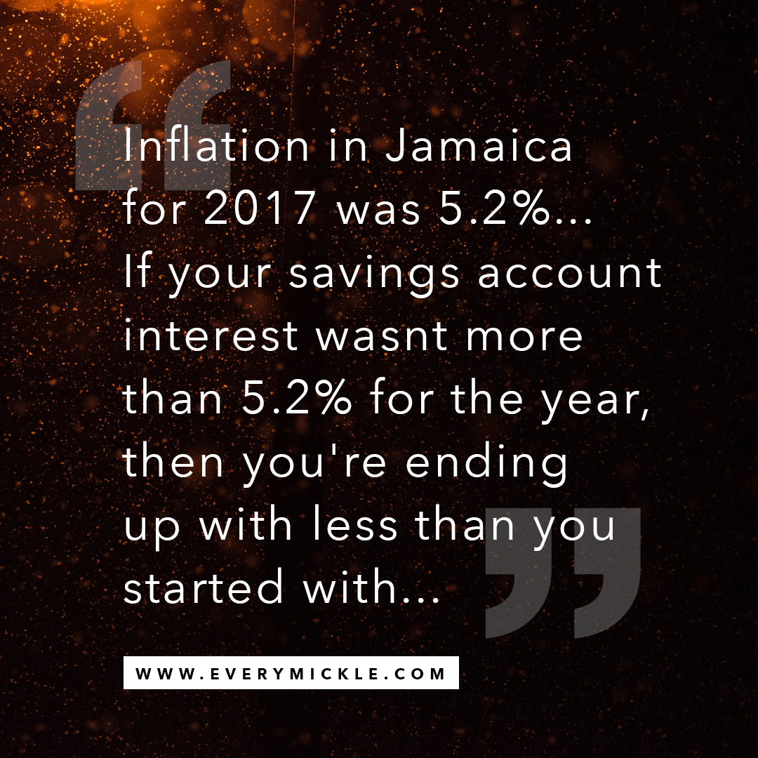 Inflation-Quote.jpg