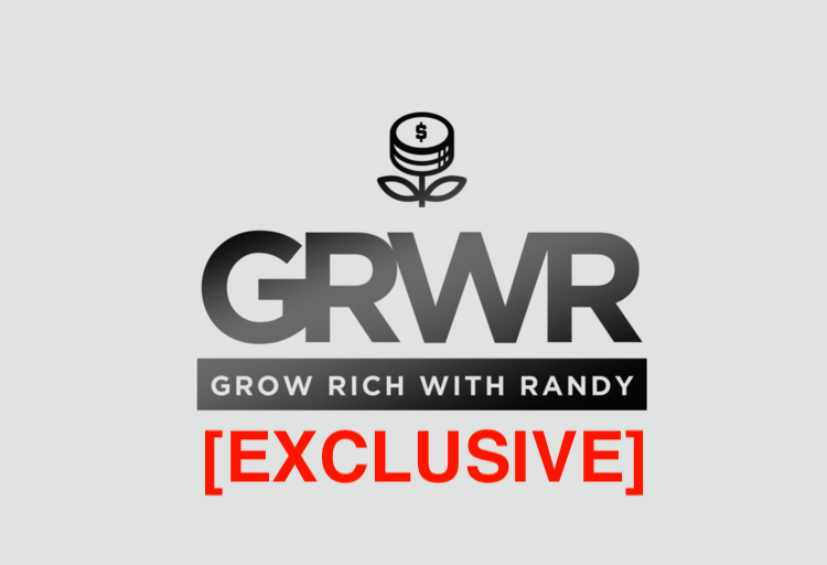 GRWR Exclusive.png