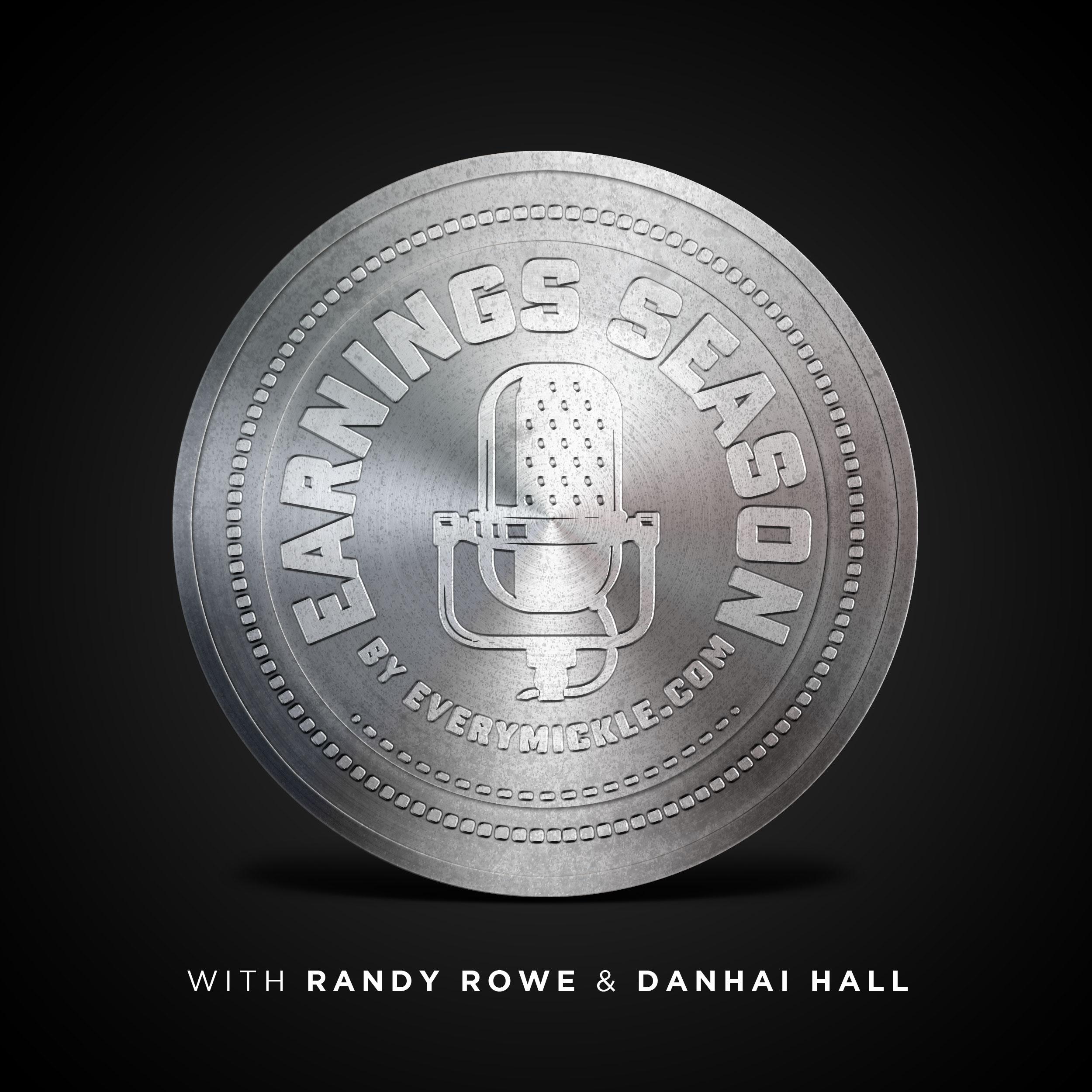 Earnings Season Podcast Cover.jpg