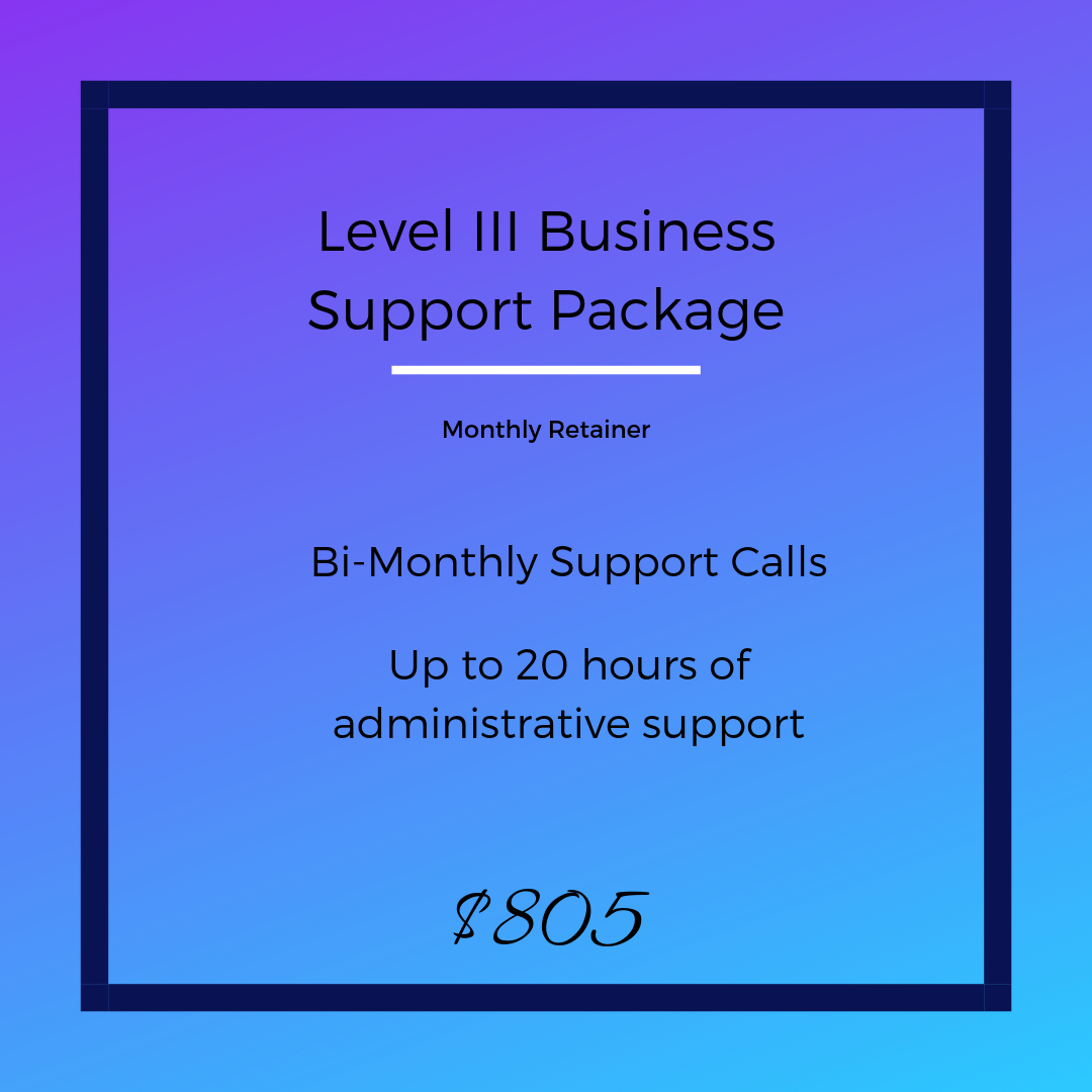 Business Support Packages (3).png