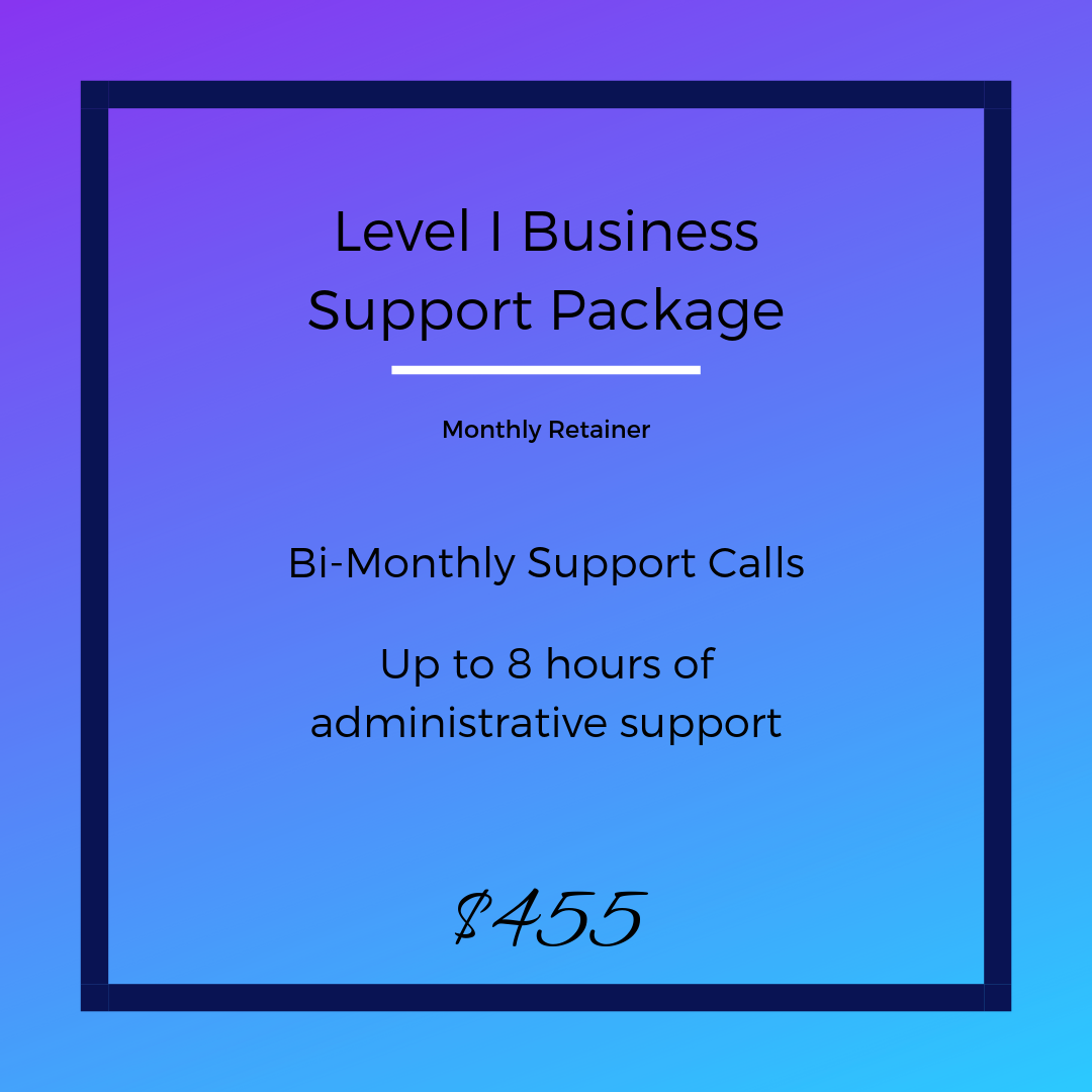 Business Support Packages (5).png