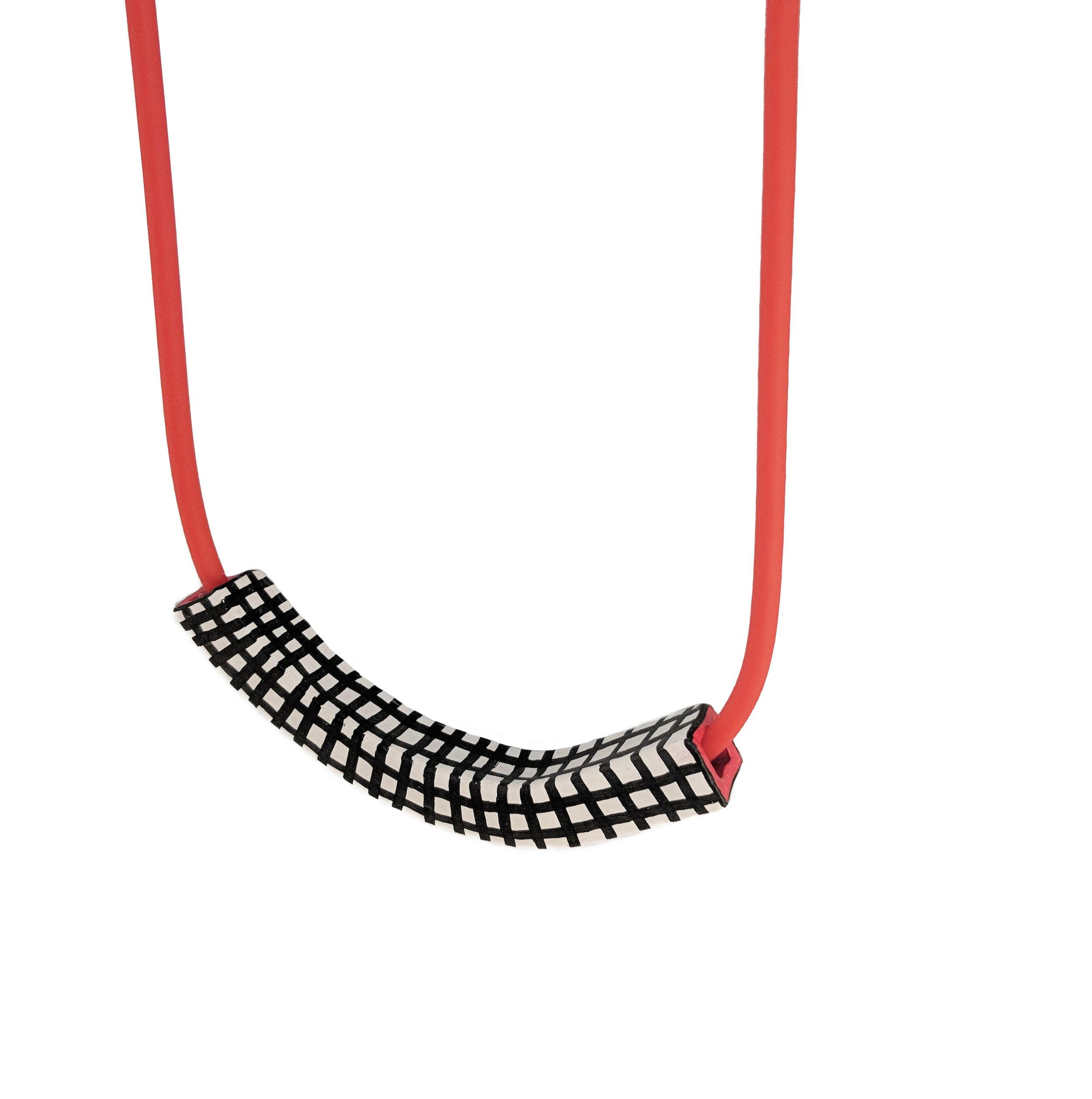 necklacewhite3.jpg
