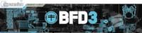 BFD3.jpg
