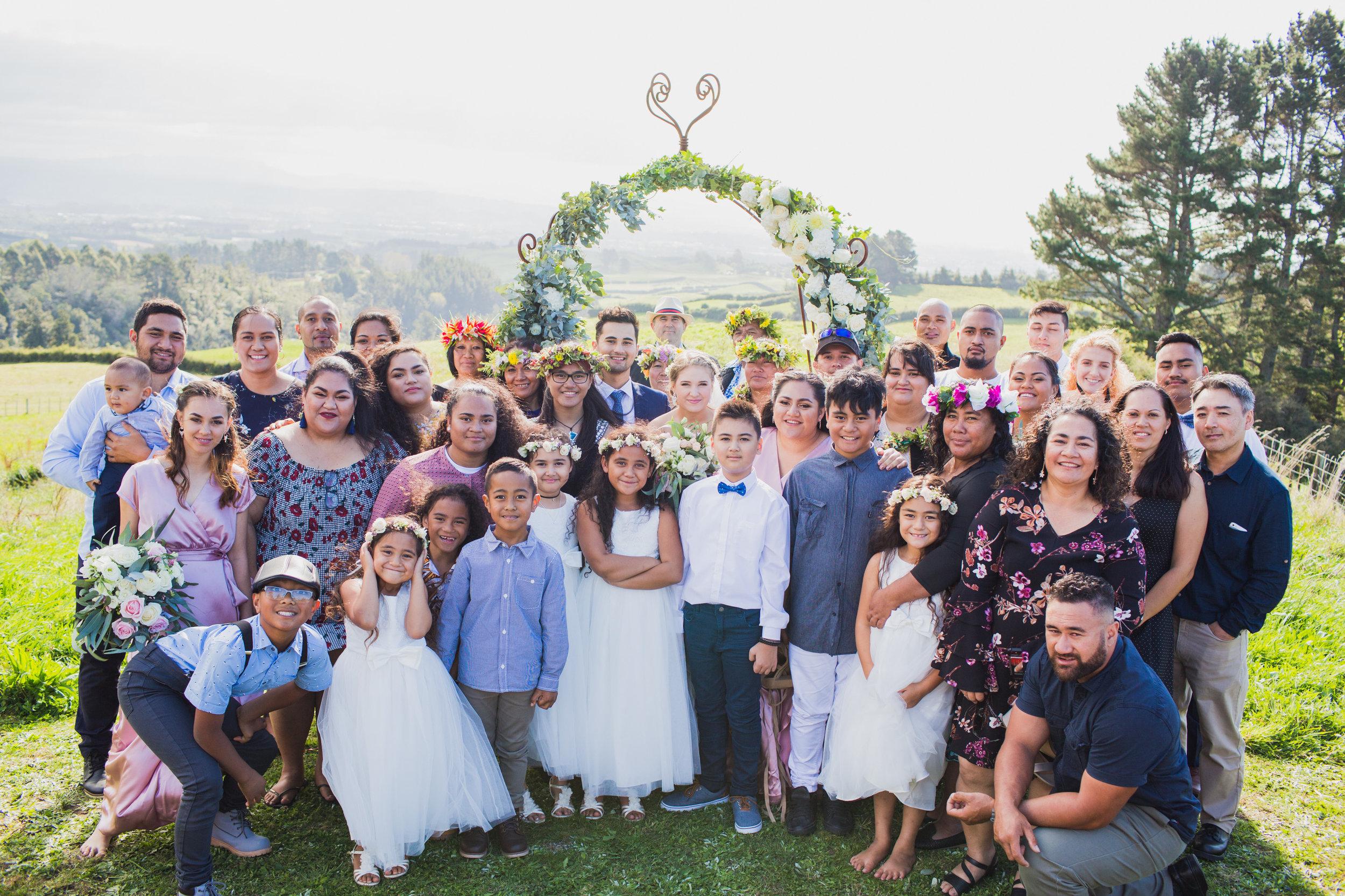 Family Photos-11.jpg