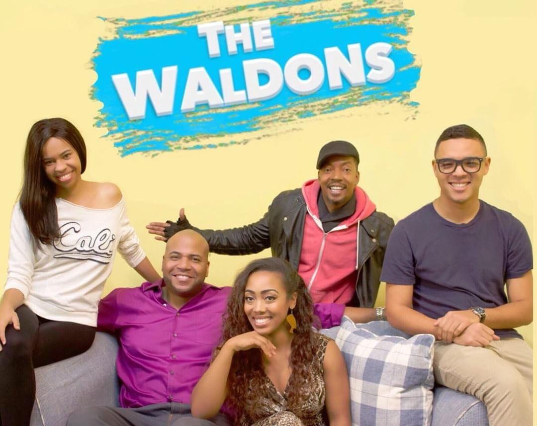 the waldons.JPG