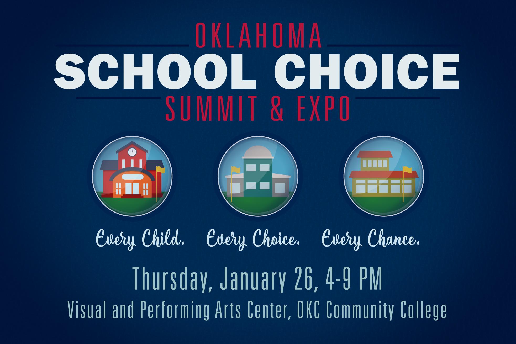 OK School Choice Summit postcard_1 (1).jpg