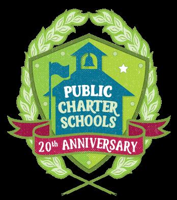Public-Charter-Schools-20-Anniv-Crest_190815.png